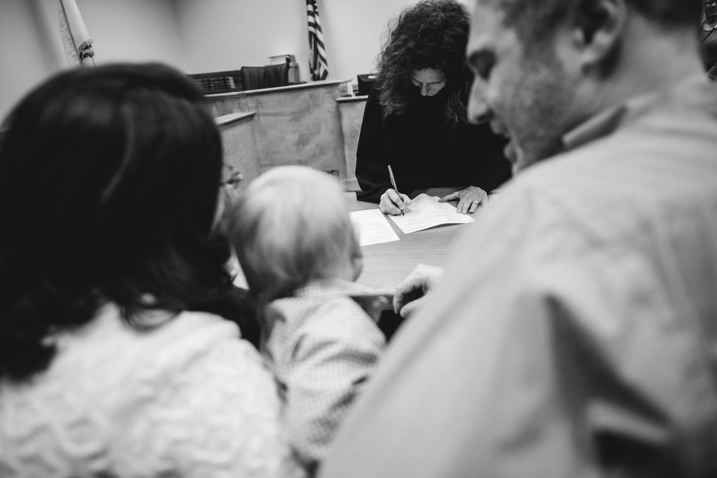 Adoption-Photography-Boston-5643.jpg