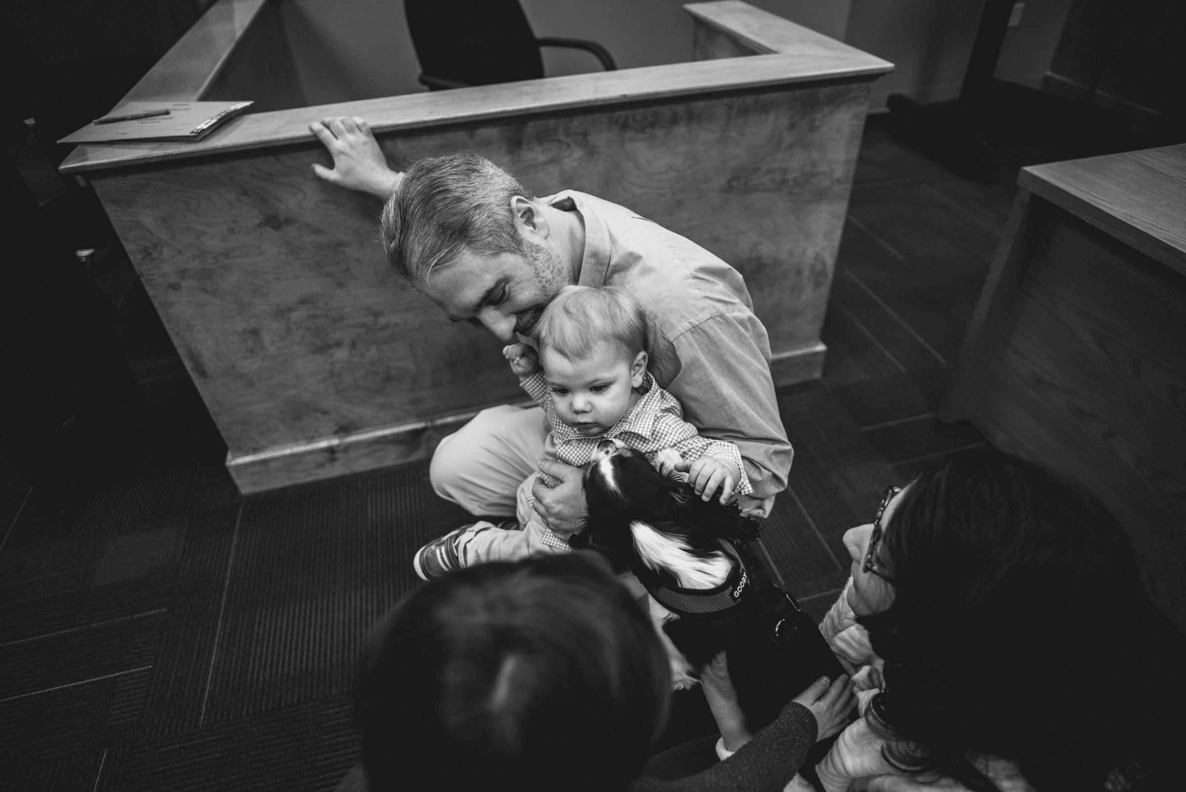 Adoption-Photography-Boston-5620.jpg
