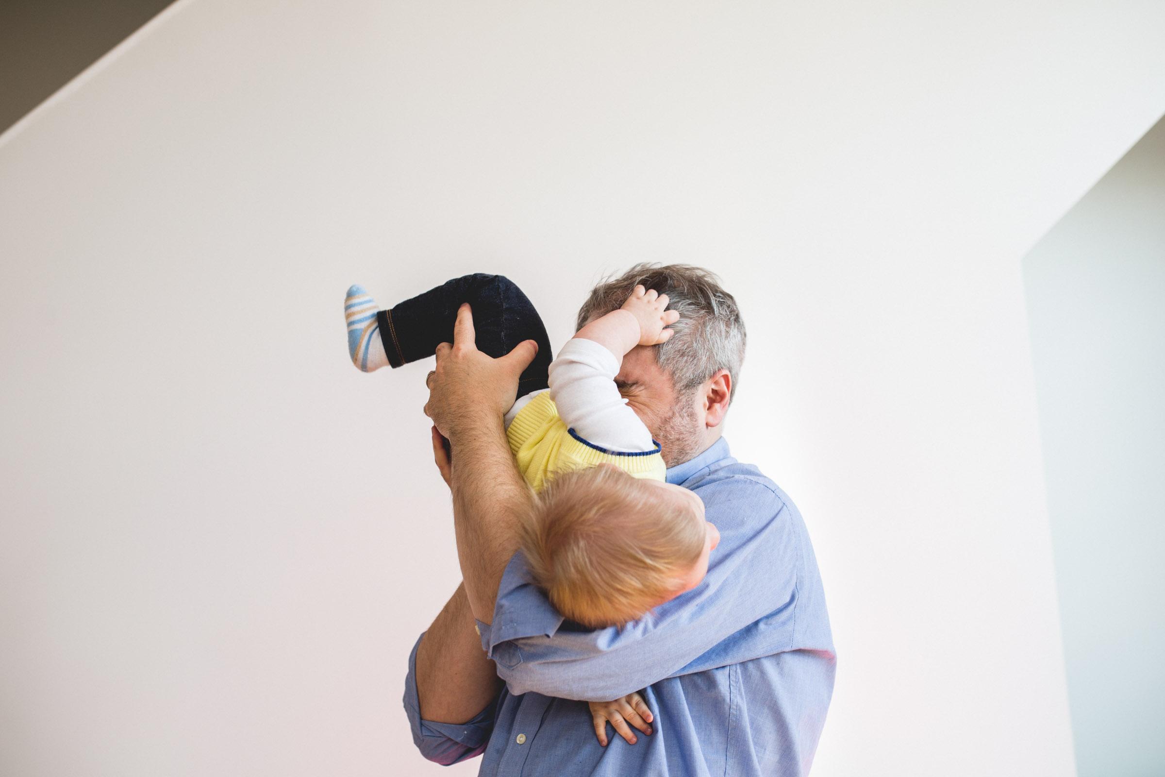 Adoption-Photography-Boston-2163.jpg