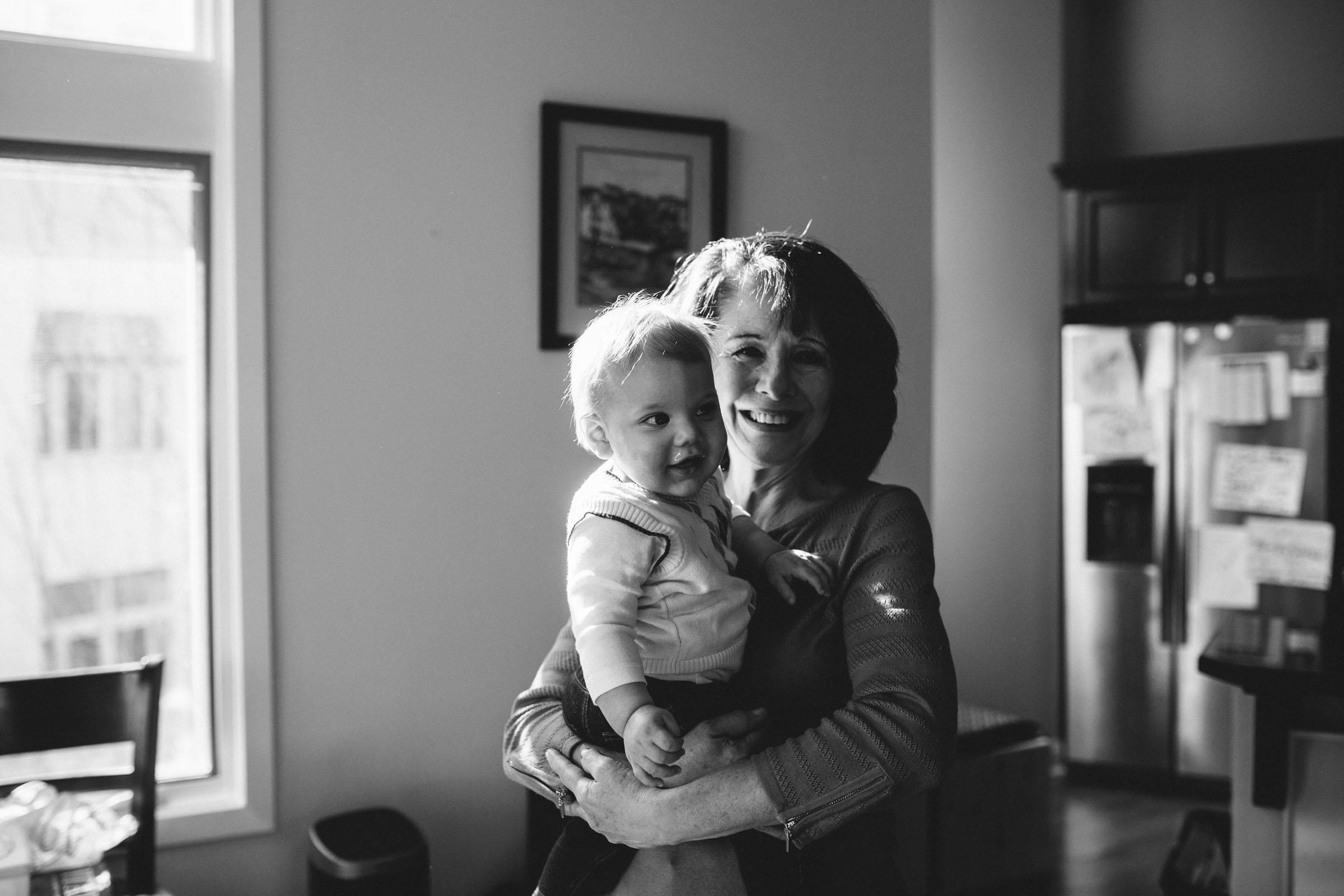 Adoption-Photography-Boston-2078.jpg