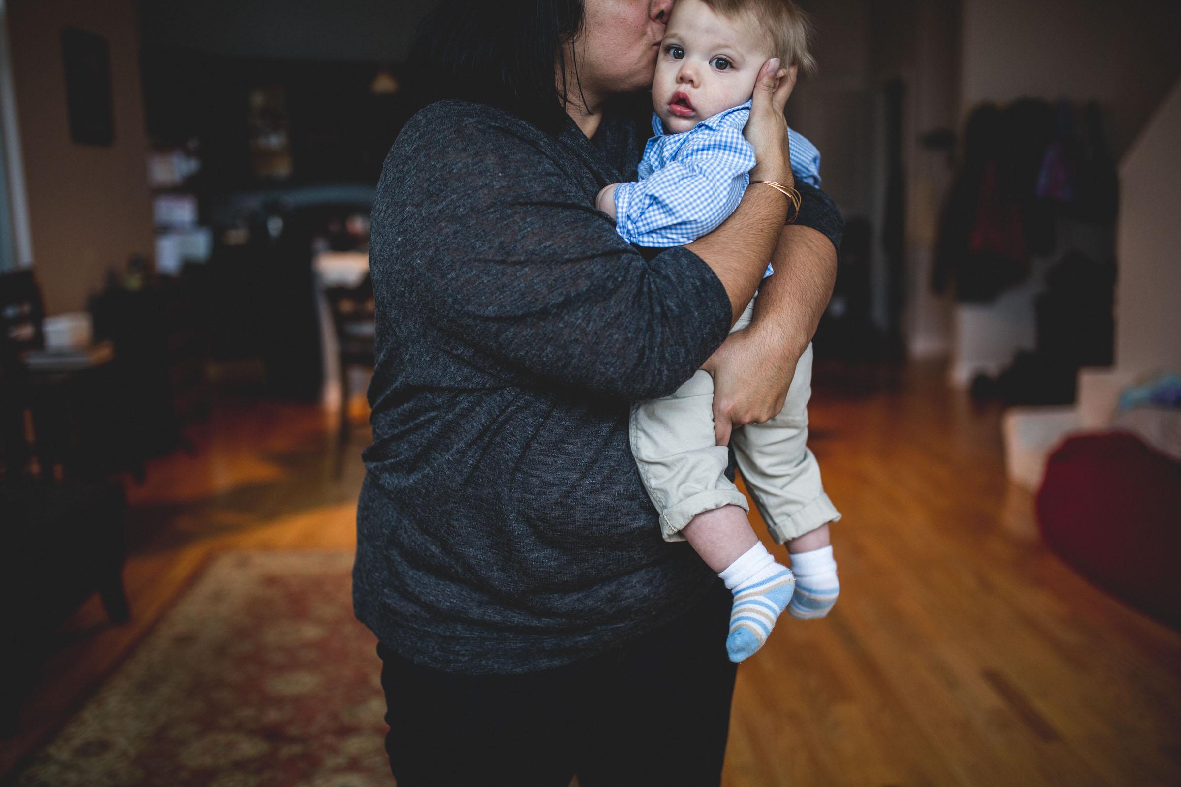 Adoption-Photography-Boston-1656.jpg