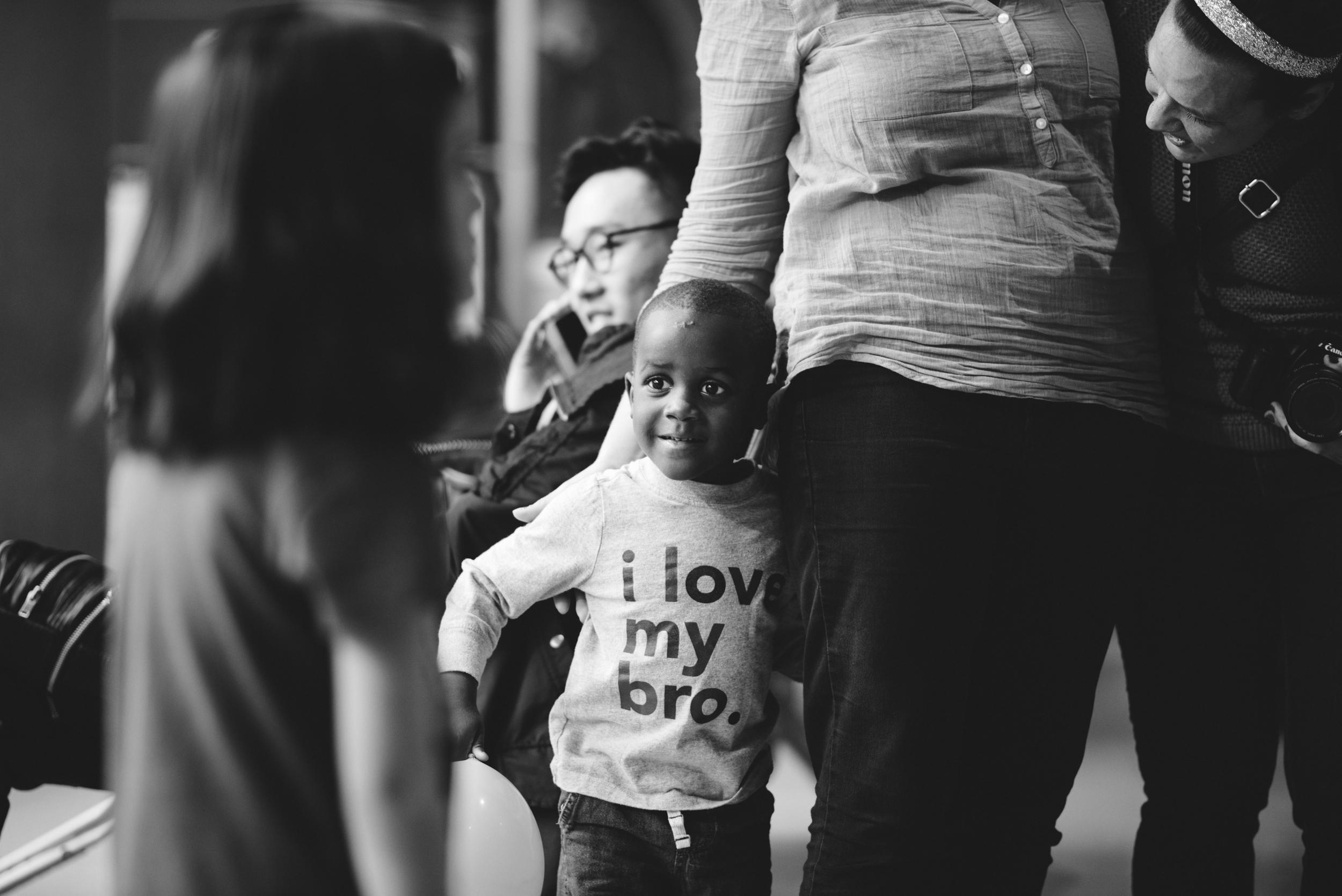 Adoption-Photography-MA-6102.jpg