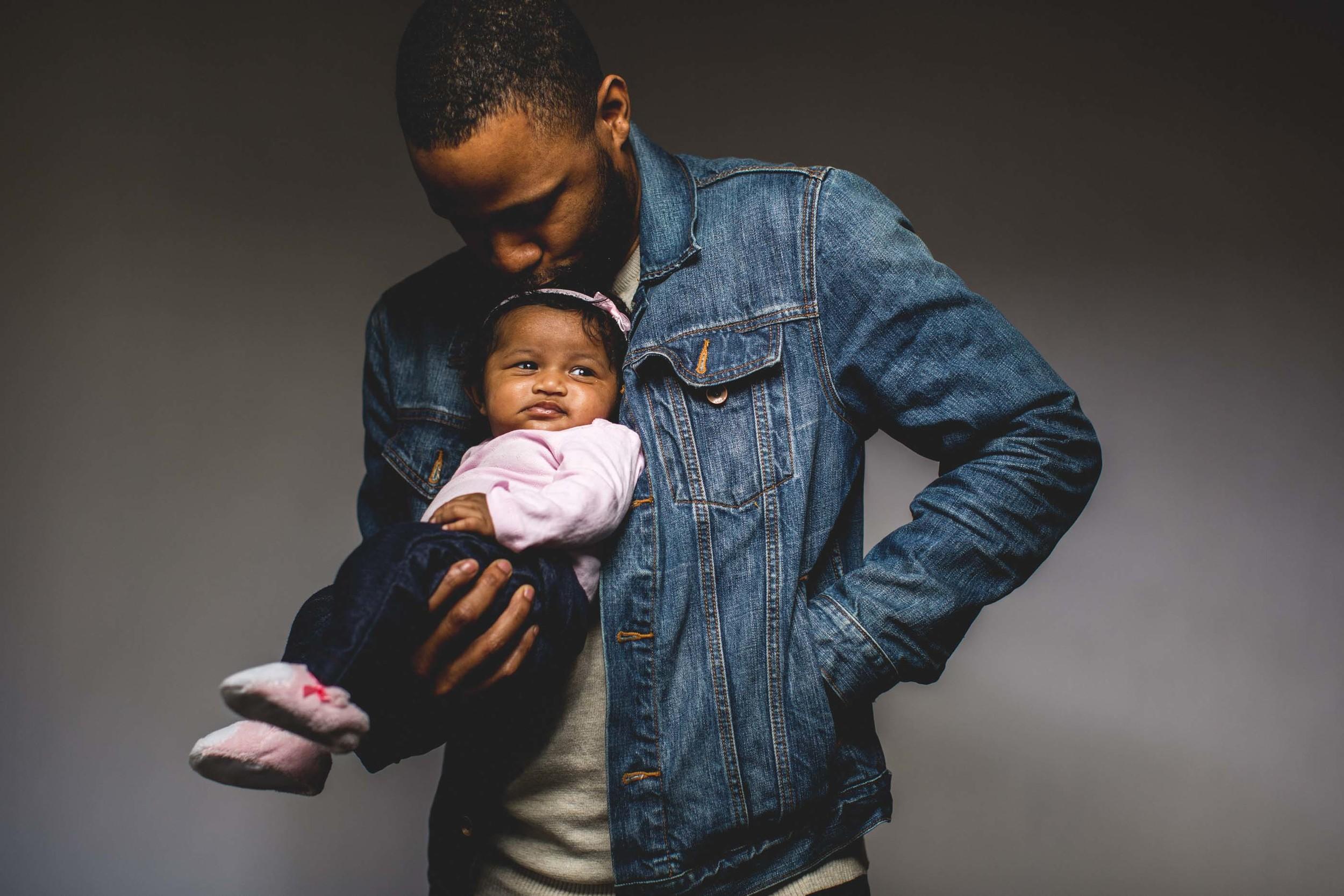Family-Photography.Rod+Stef-8.jpg