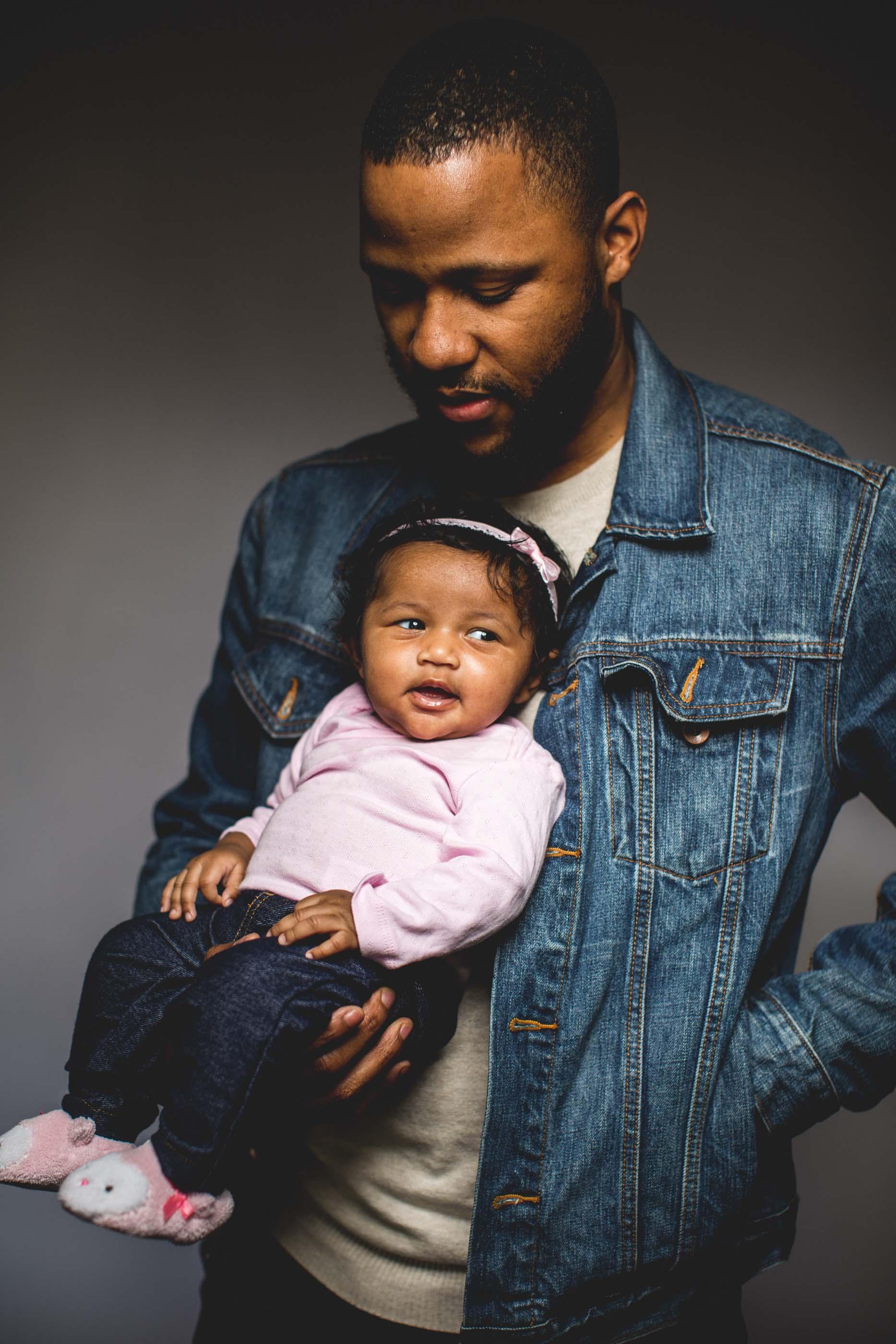Family-Photography.Rod+Stef-7.jpg