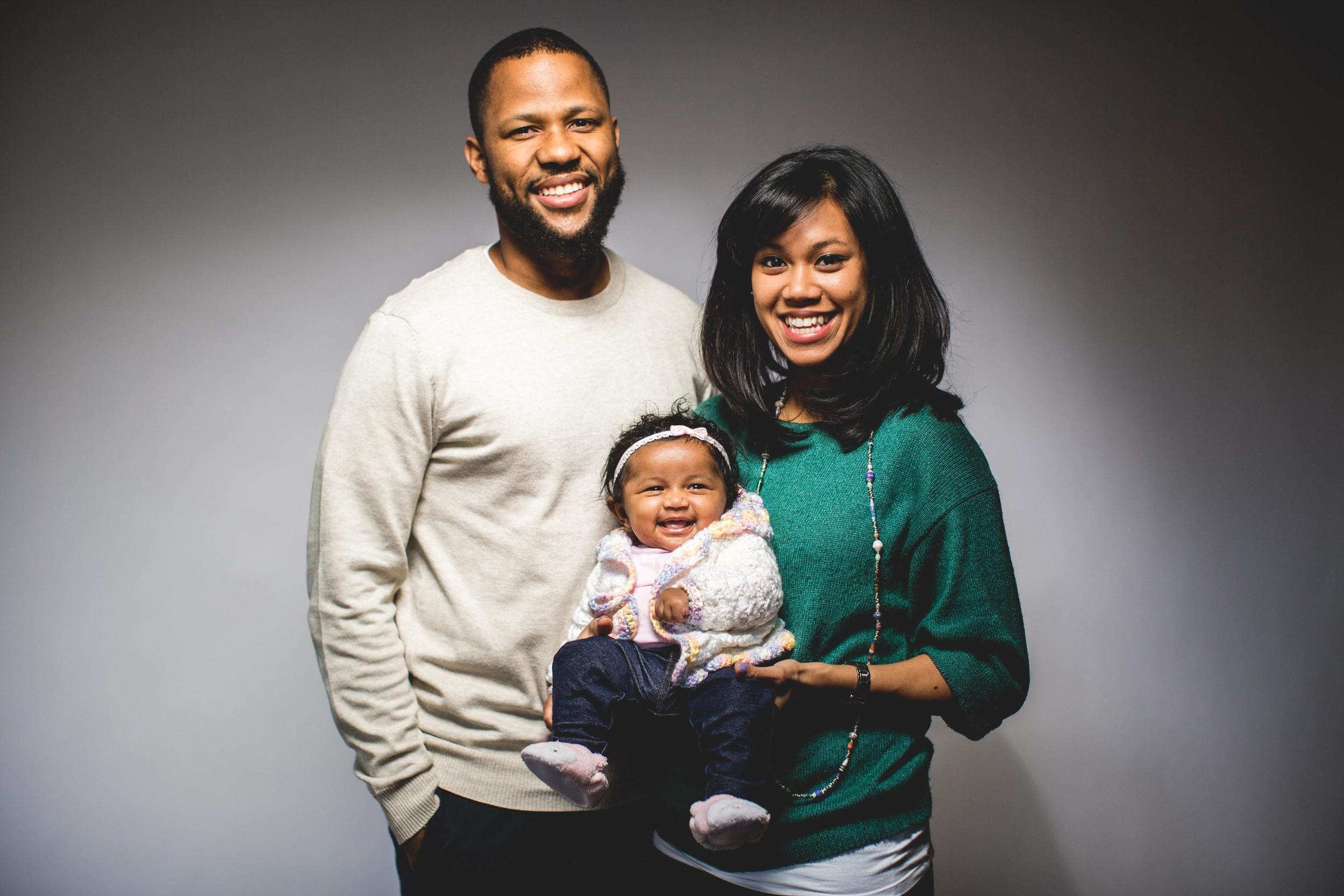 Family-Photography.Rod+Stef-3.jpg