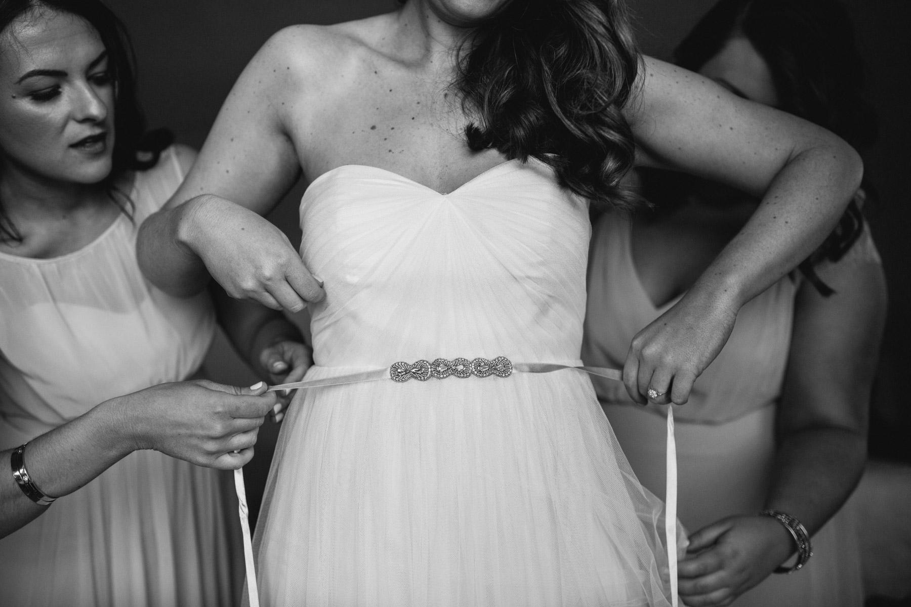 Rockport gold club wedding-4.jpg