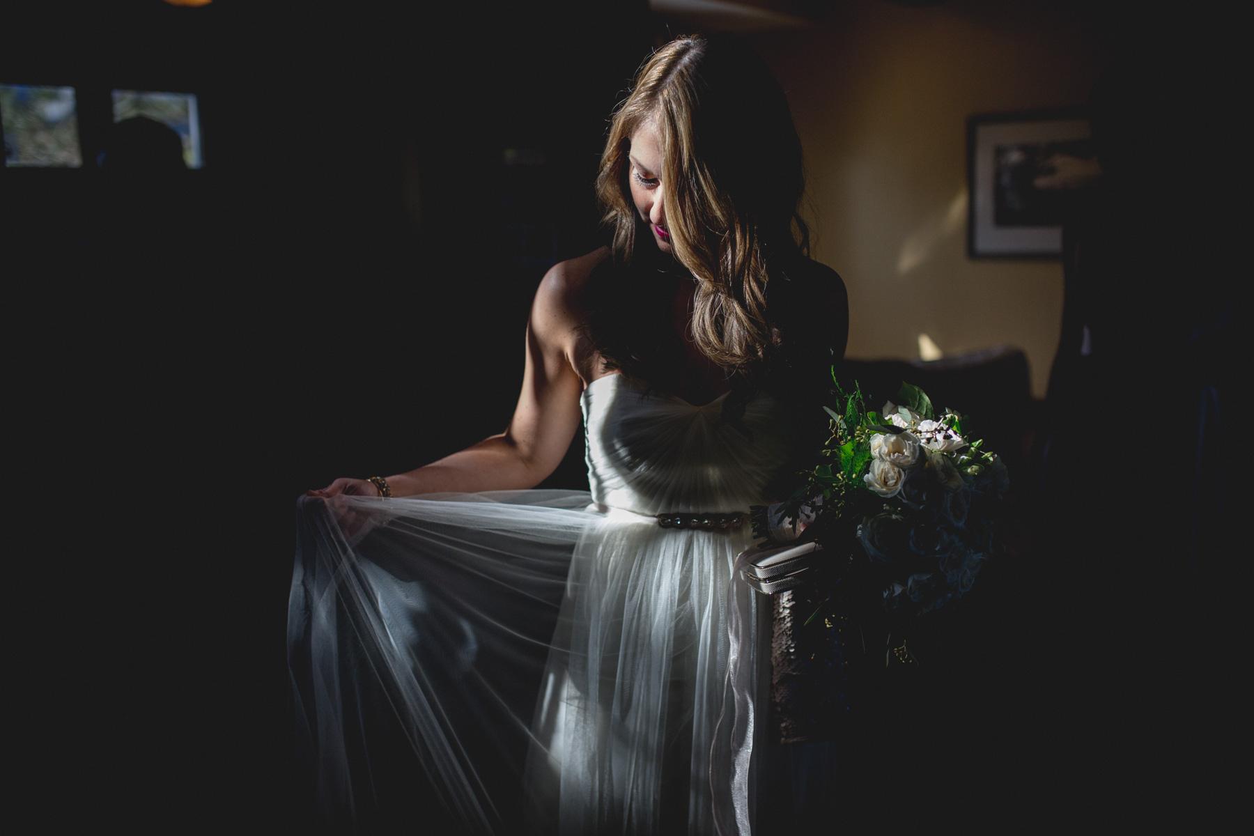 Rockport gold club wedding-10.jpg
