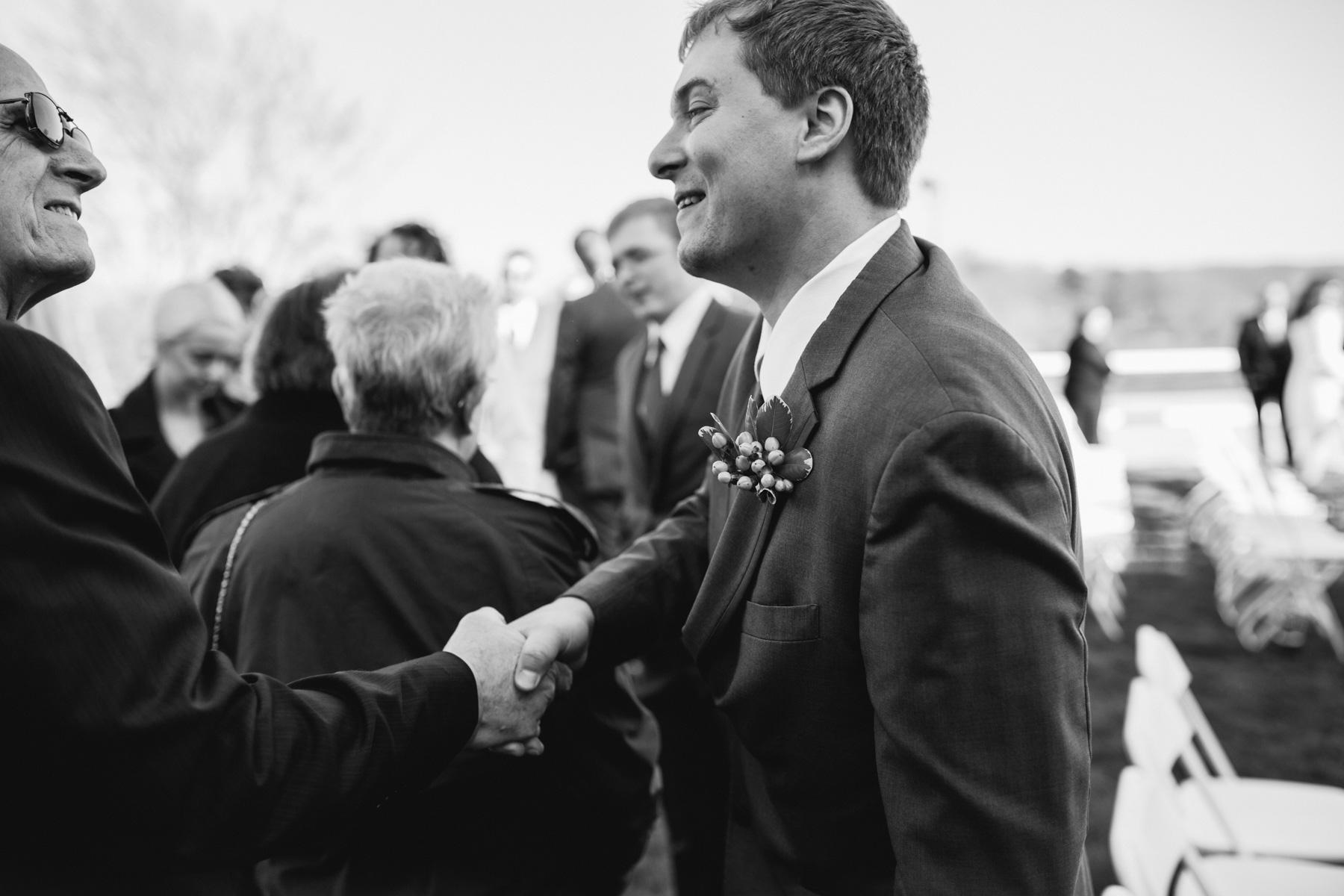 Rockport gold club wedding-12.jpg