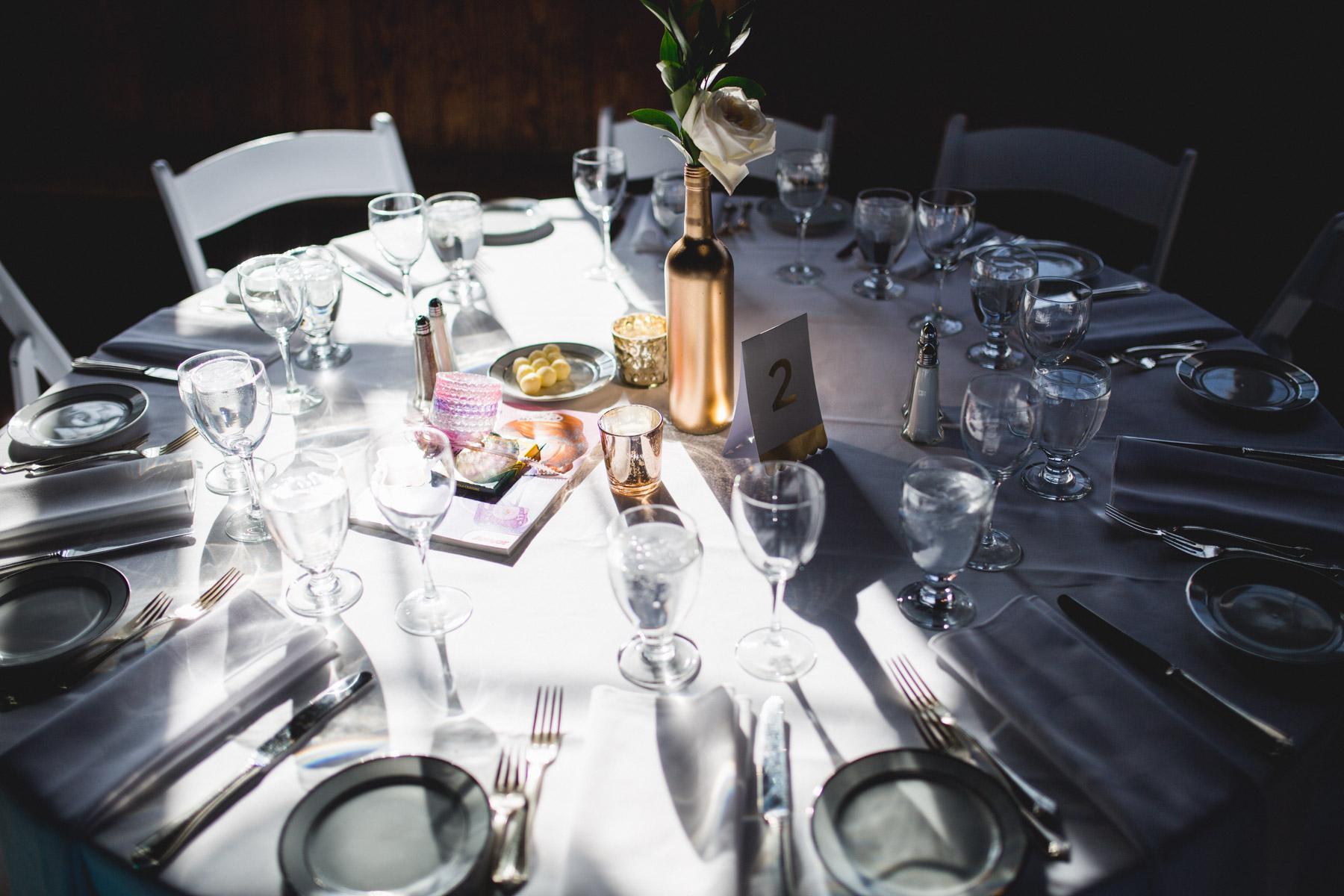 Rockport gold club wedding-13.jpg
