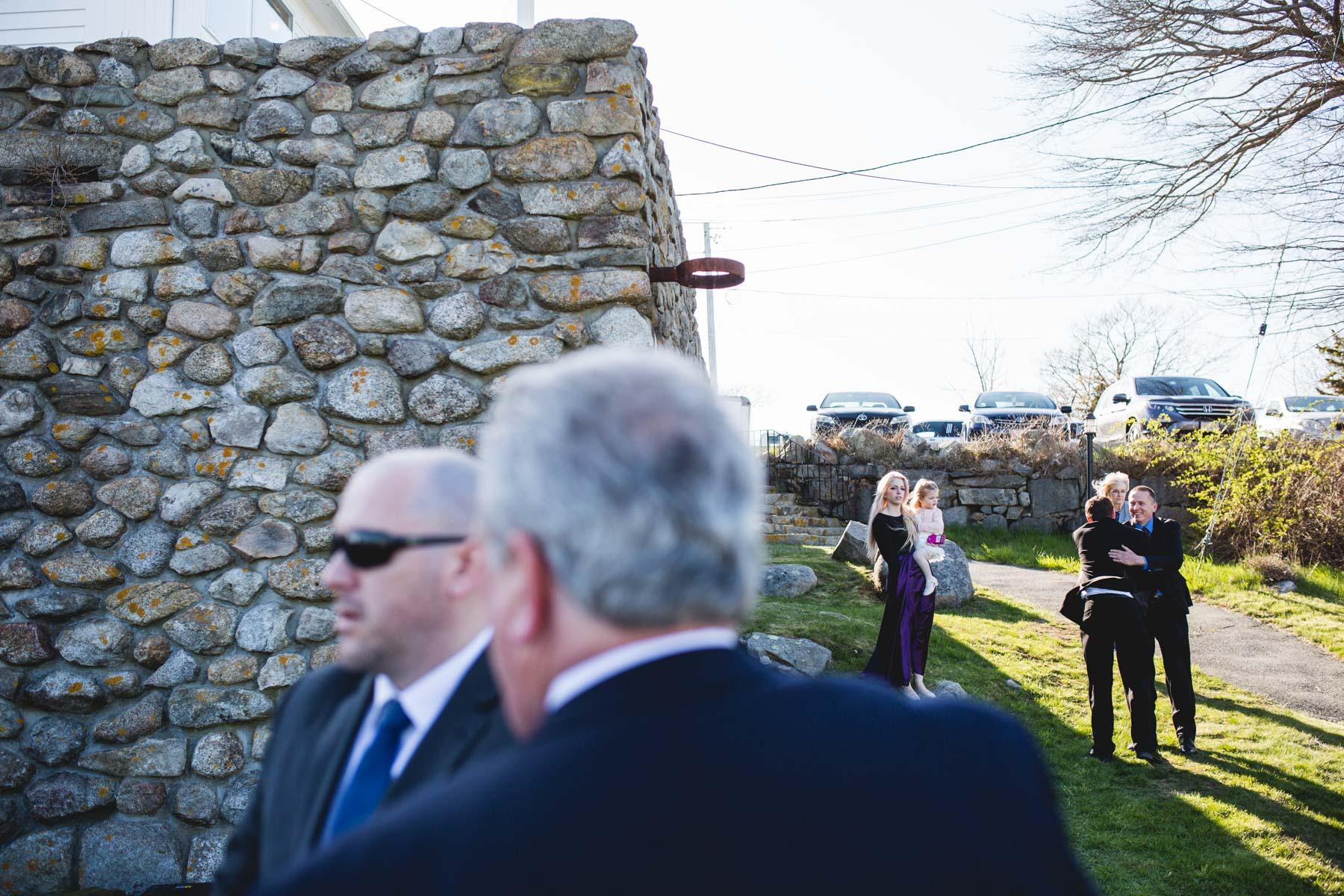 Rockport gold club wedding-15.jpg