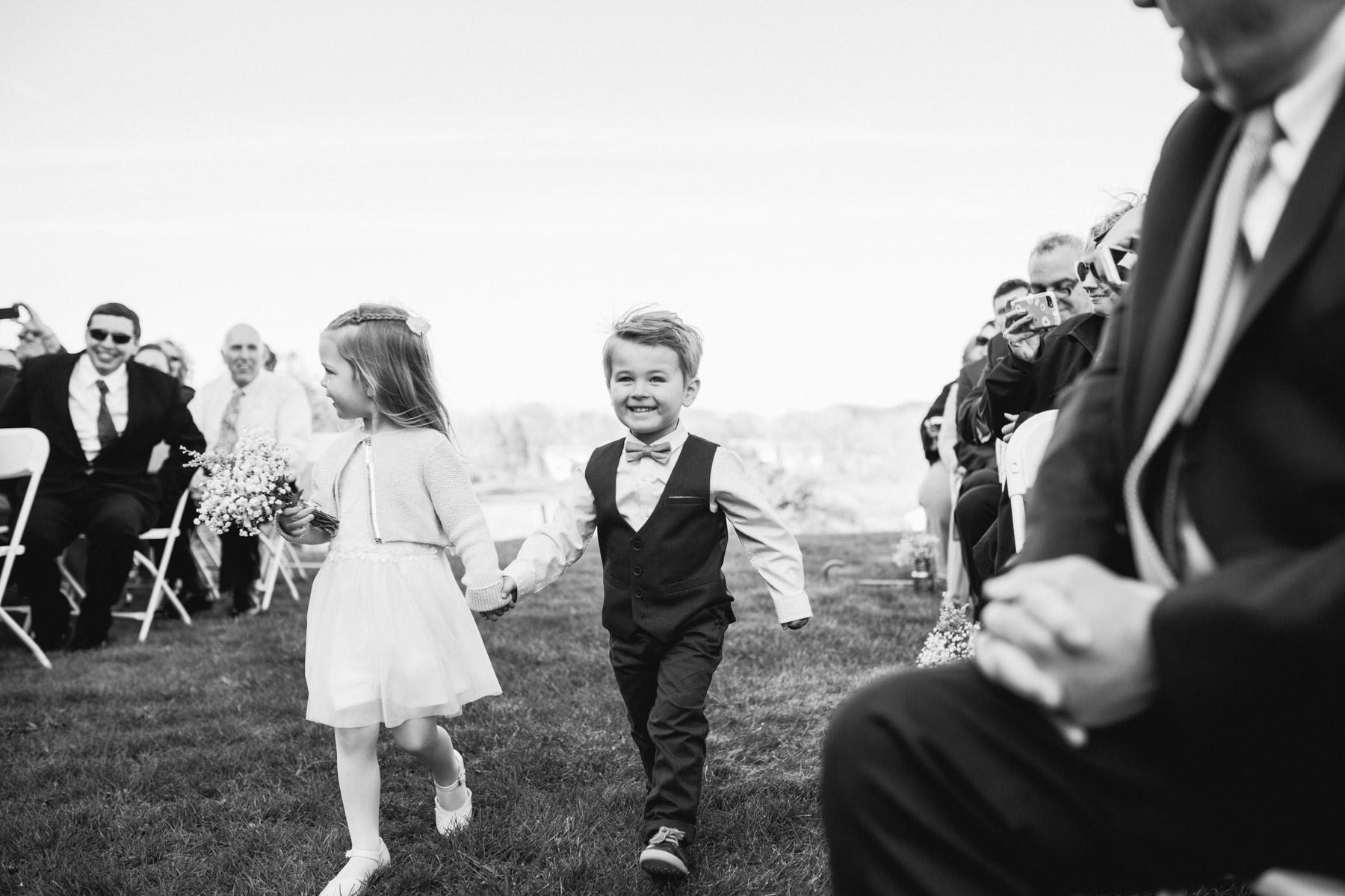 Rockport gold club wedding-16.jpg