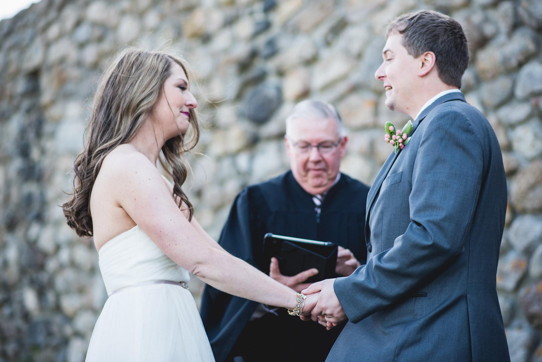 Rockport gold club wedding-17.jpg