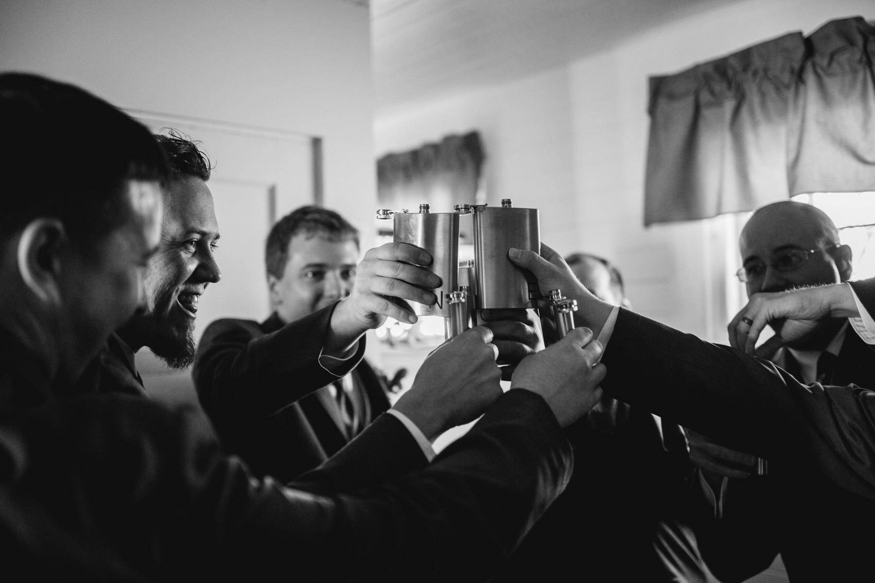 Rockport gold club wedding-20.jpg