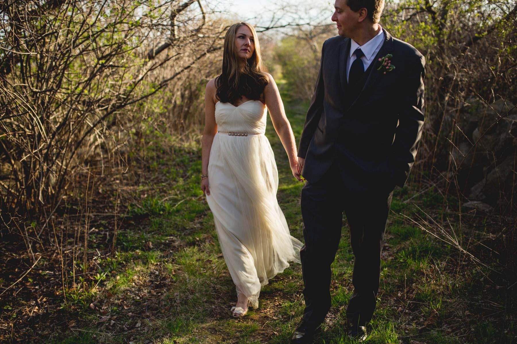 Rockport gold club wedding-26.jpg