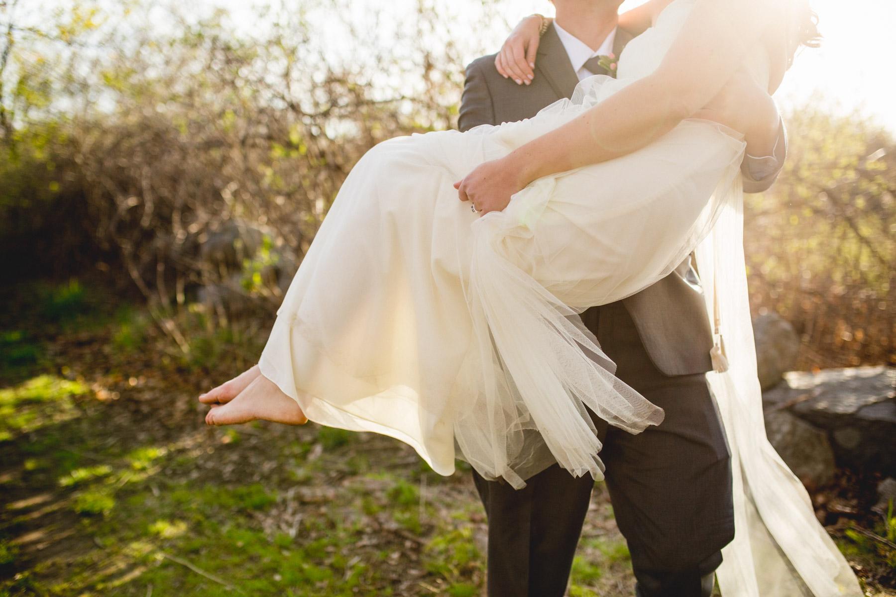 Rockport gold club wedding-27.jpg