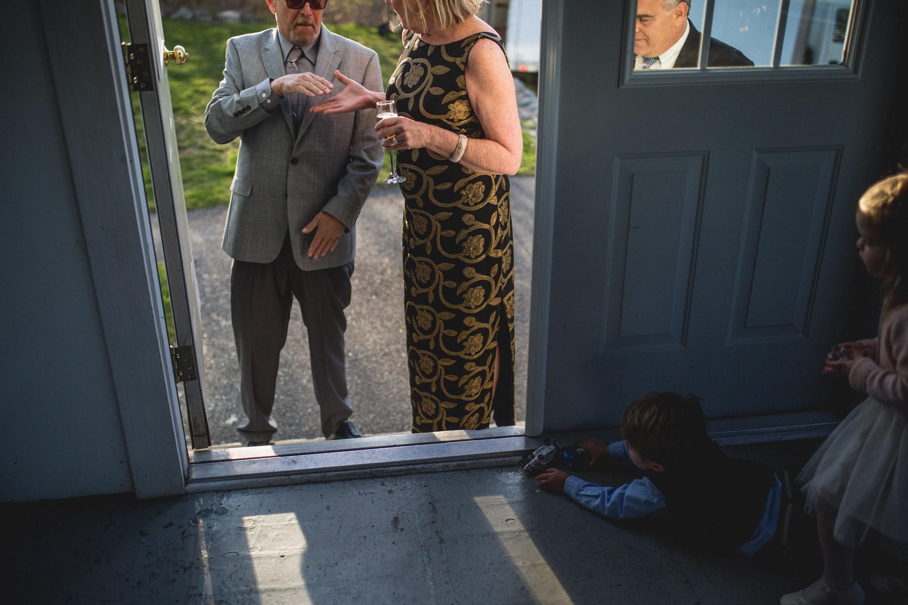 Rockport gold club wedding-29.jpg