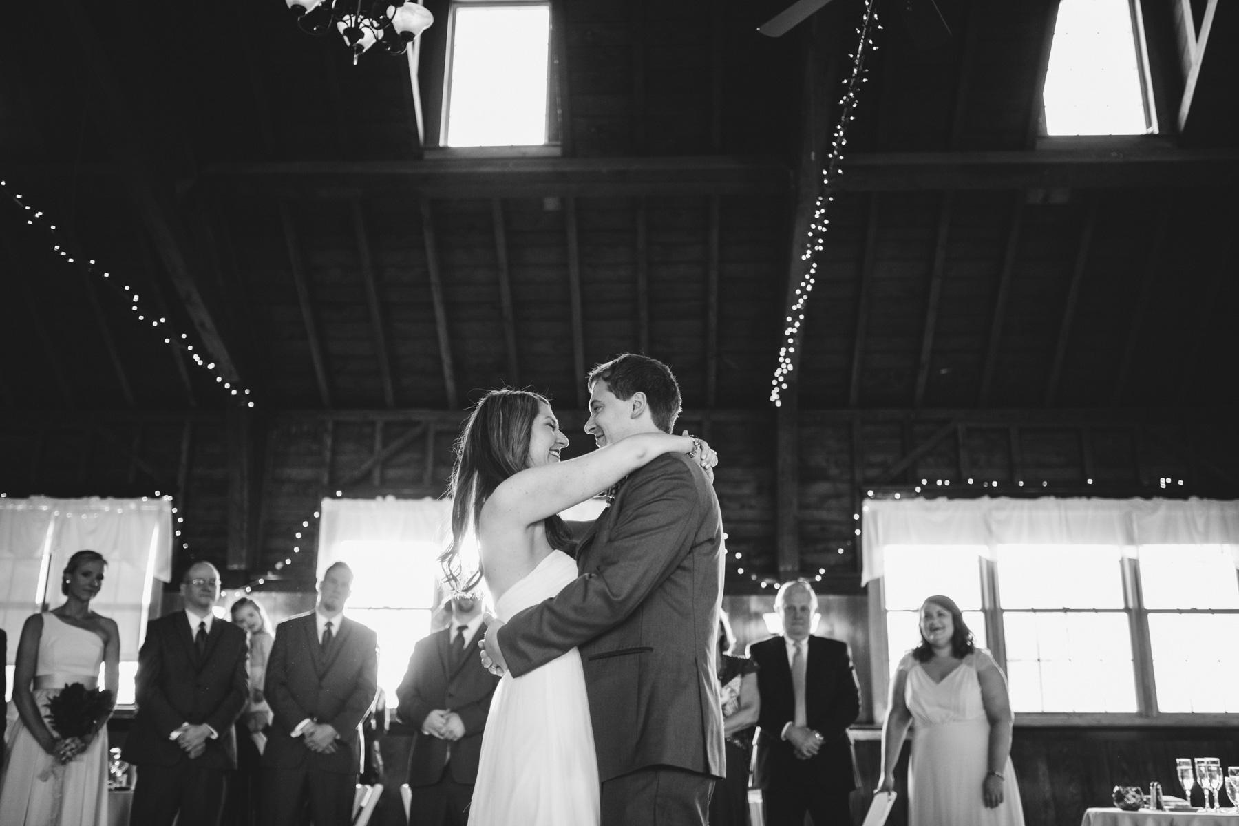 Rockport gold club wedding-30.jpg