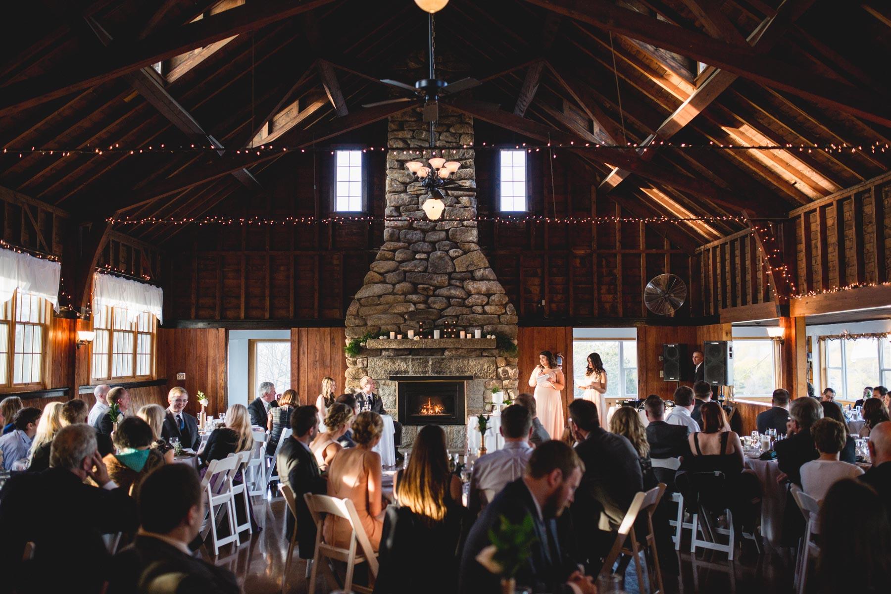 Rockport gold club wedding-31.jpg