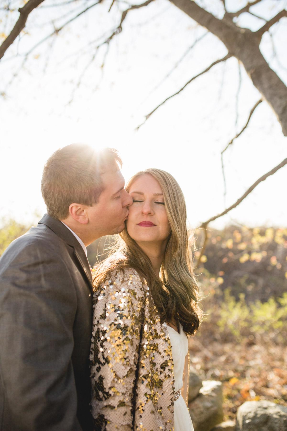 Rockport gold club wedding-28.jpg