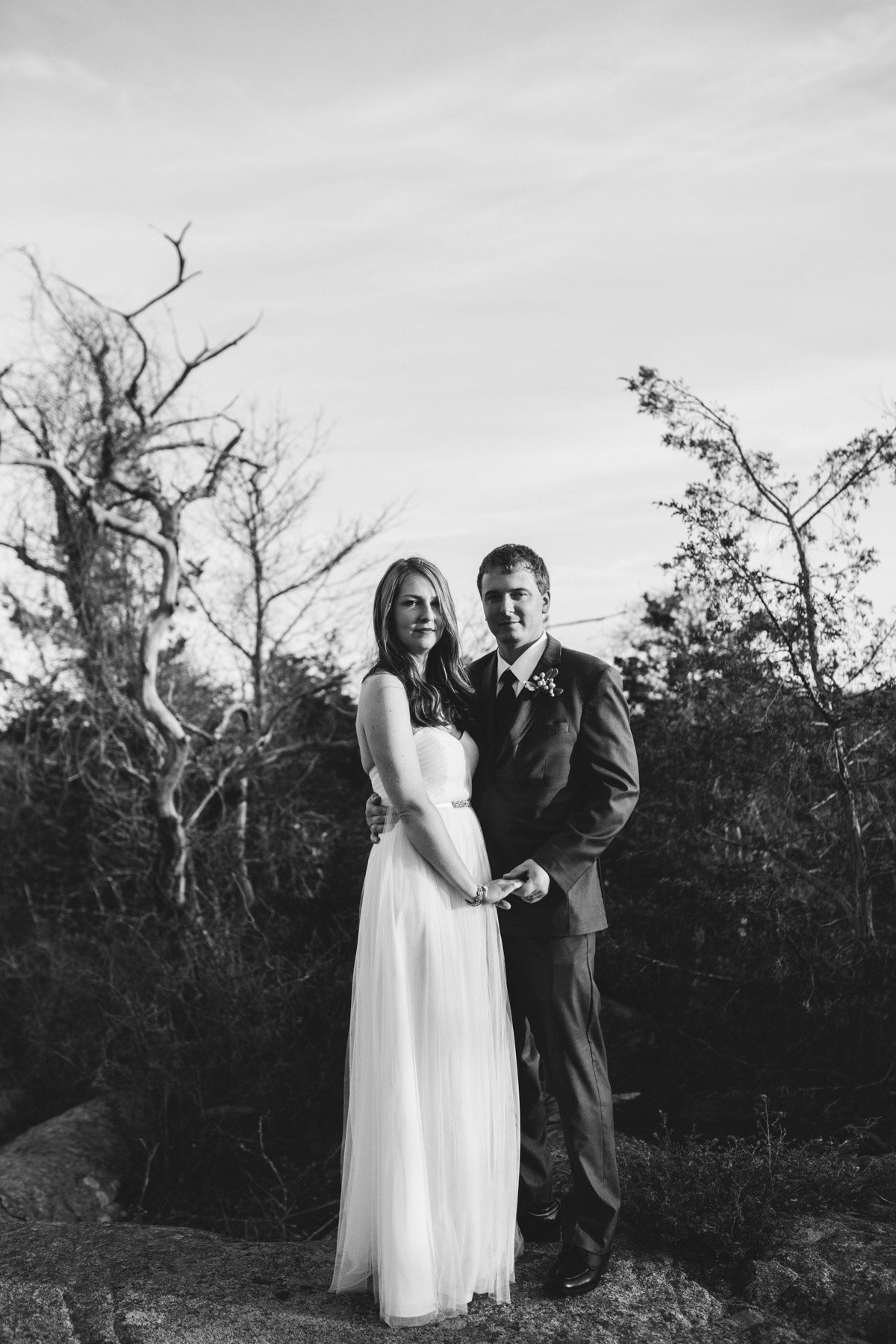 Rockport gold club wedding-35.jpg