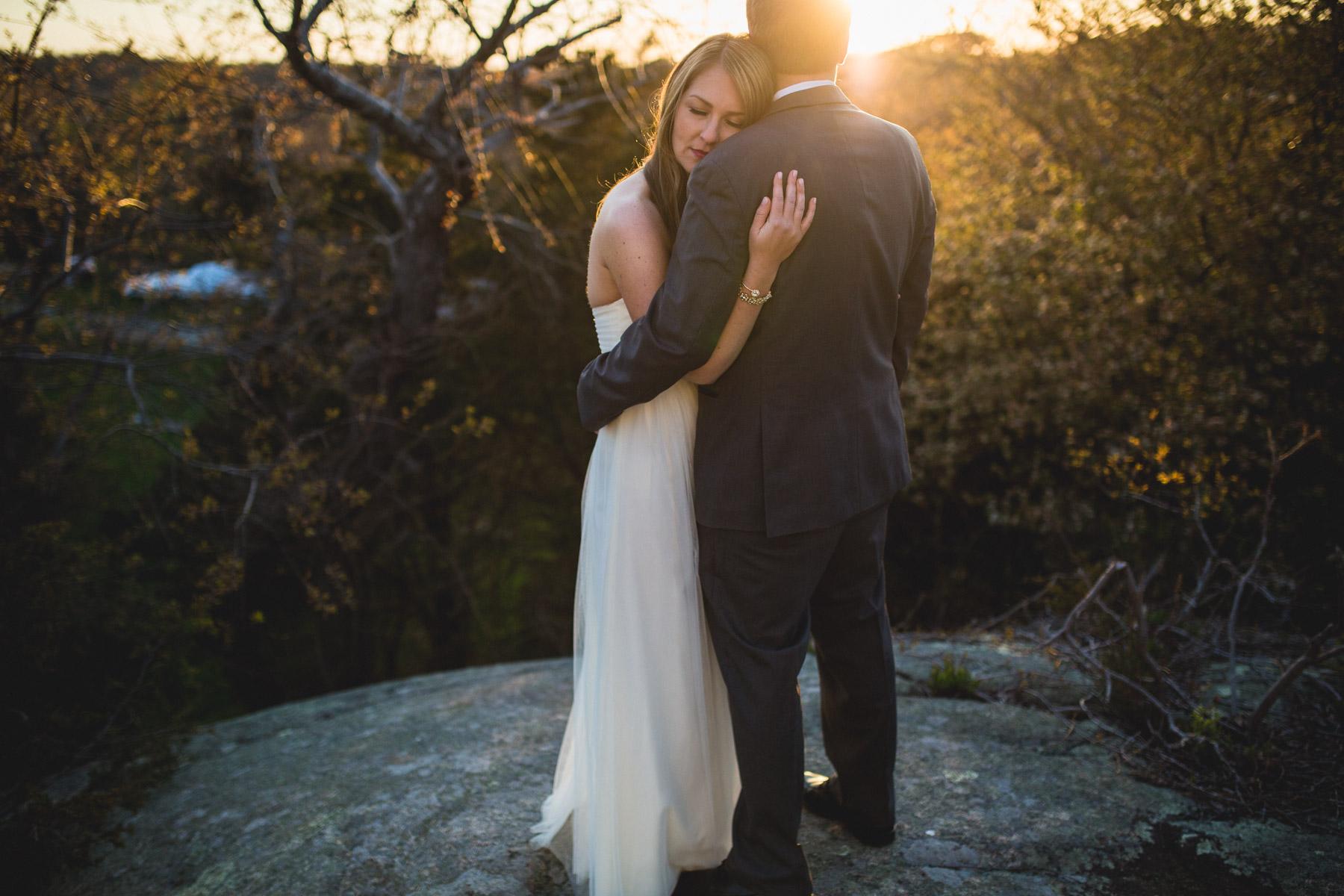 Rockport gold club wedding-37.jpg