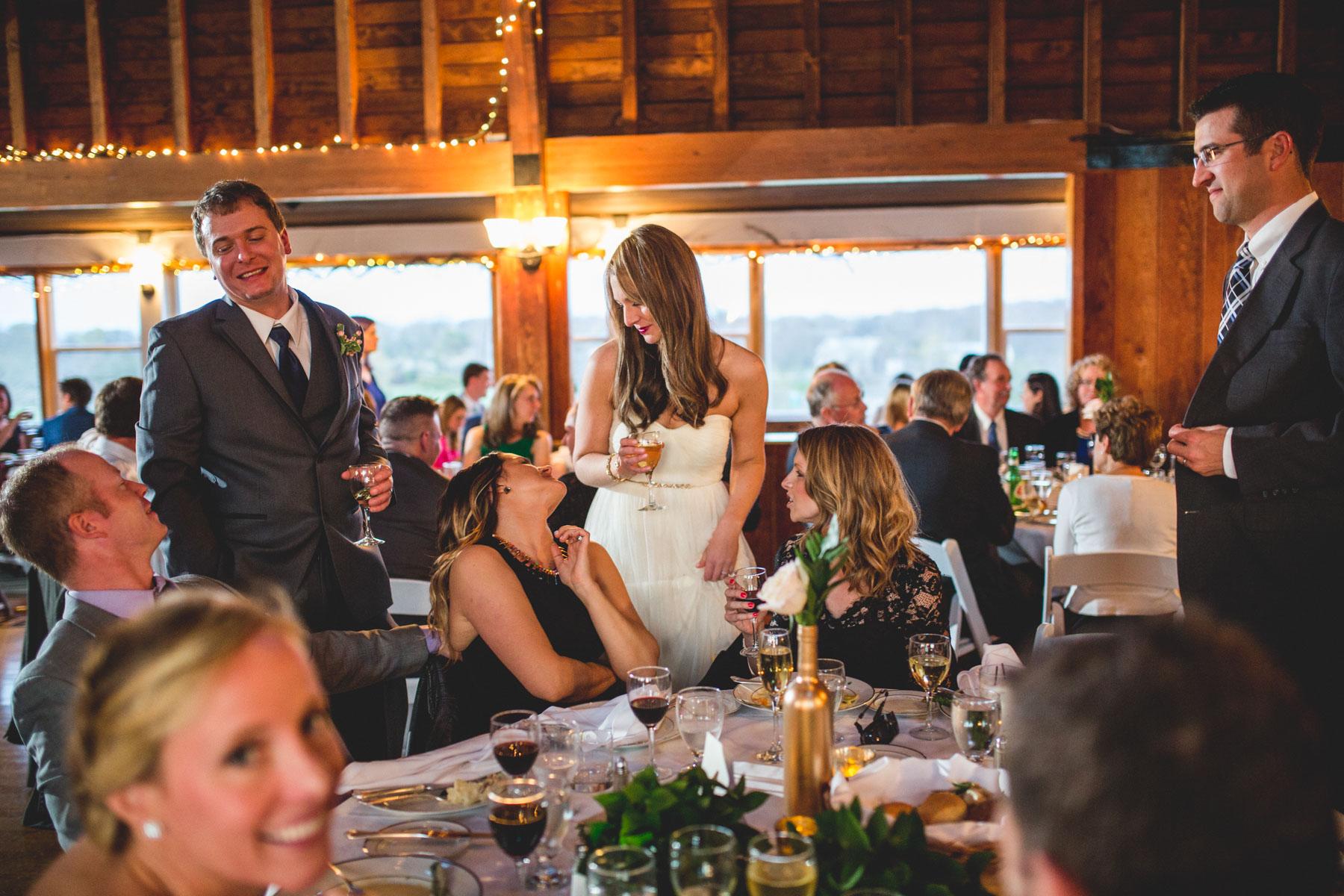 Rockport gold club wedding-38.jpg
