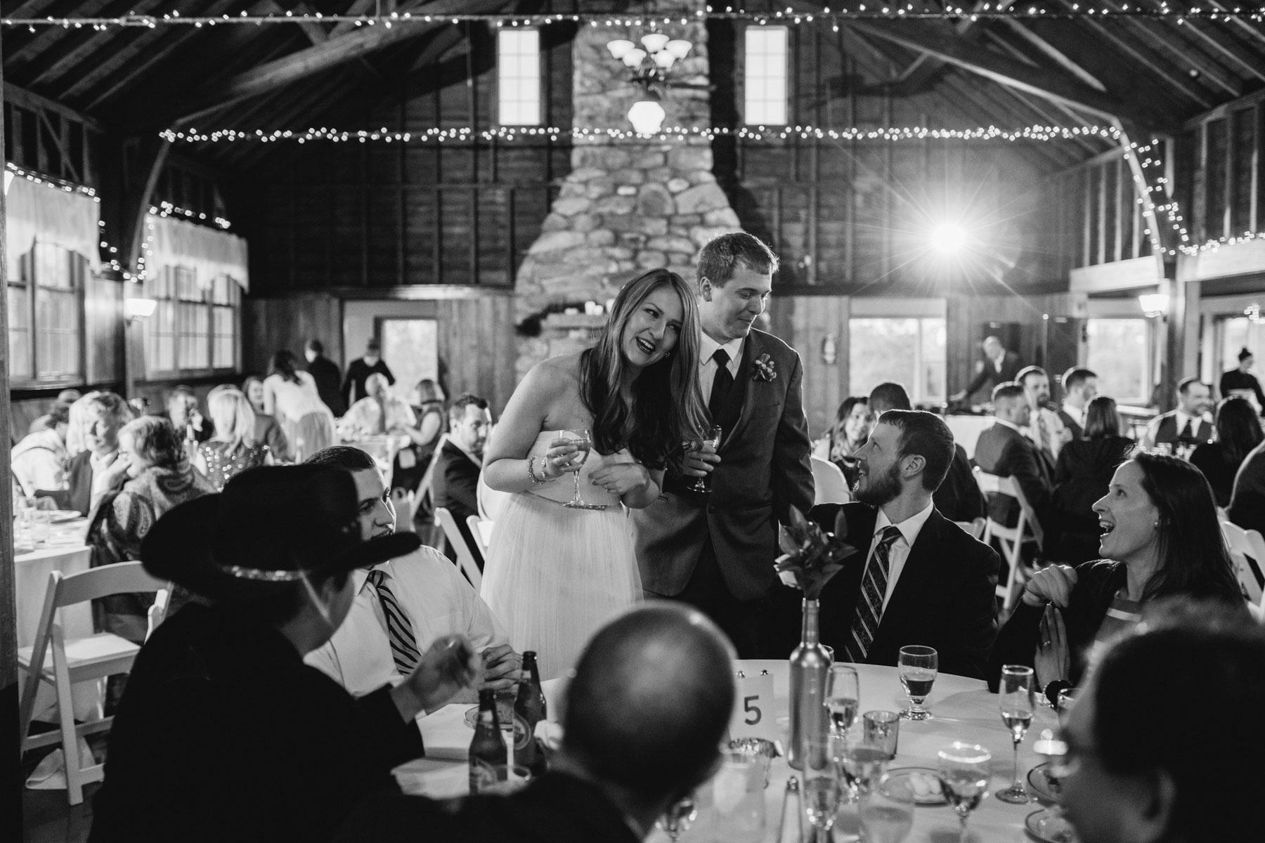 Rockport gold club wedding-39.jpg