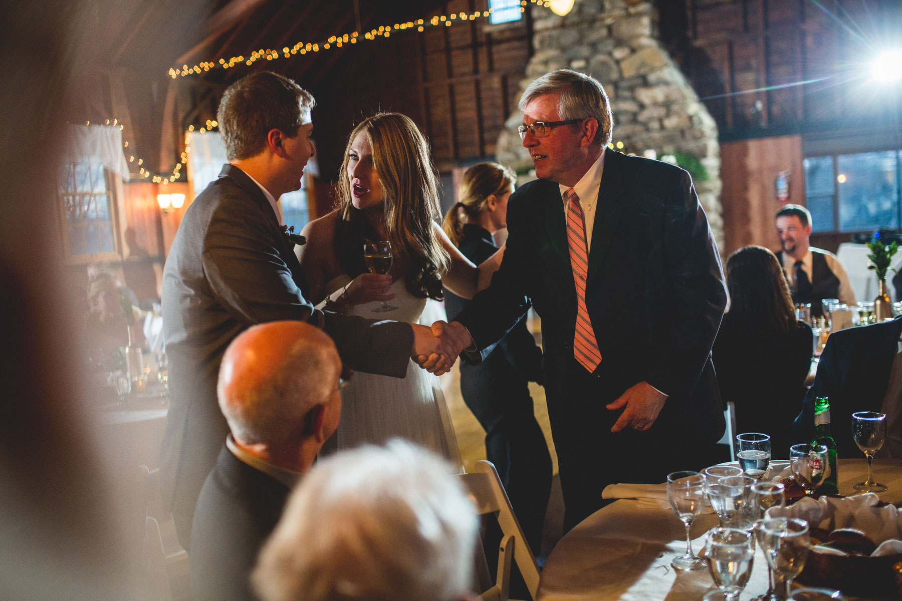 Rockport gold club wedding-40.jpg