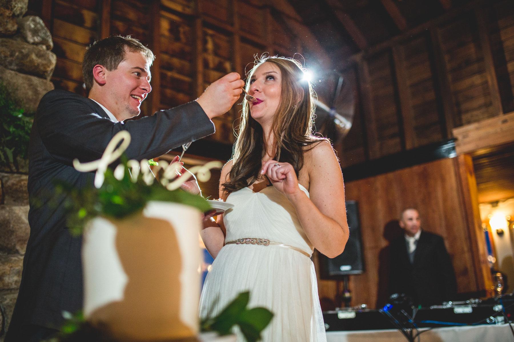 Rockport gold club wedding-41.jpg