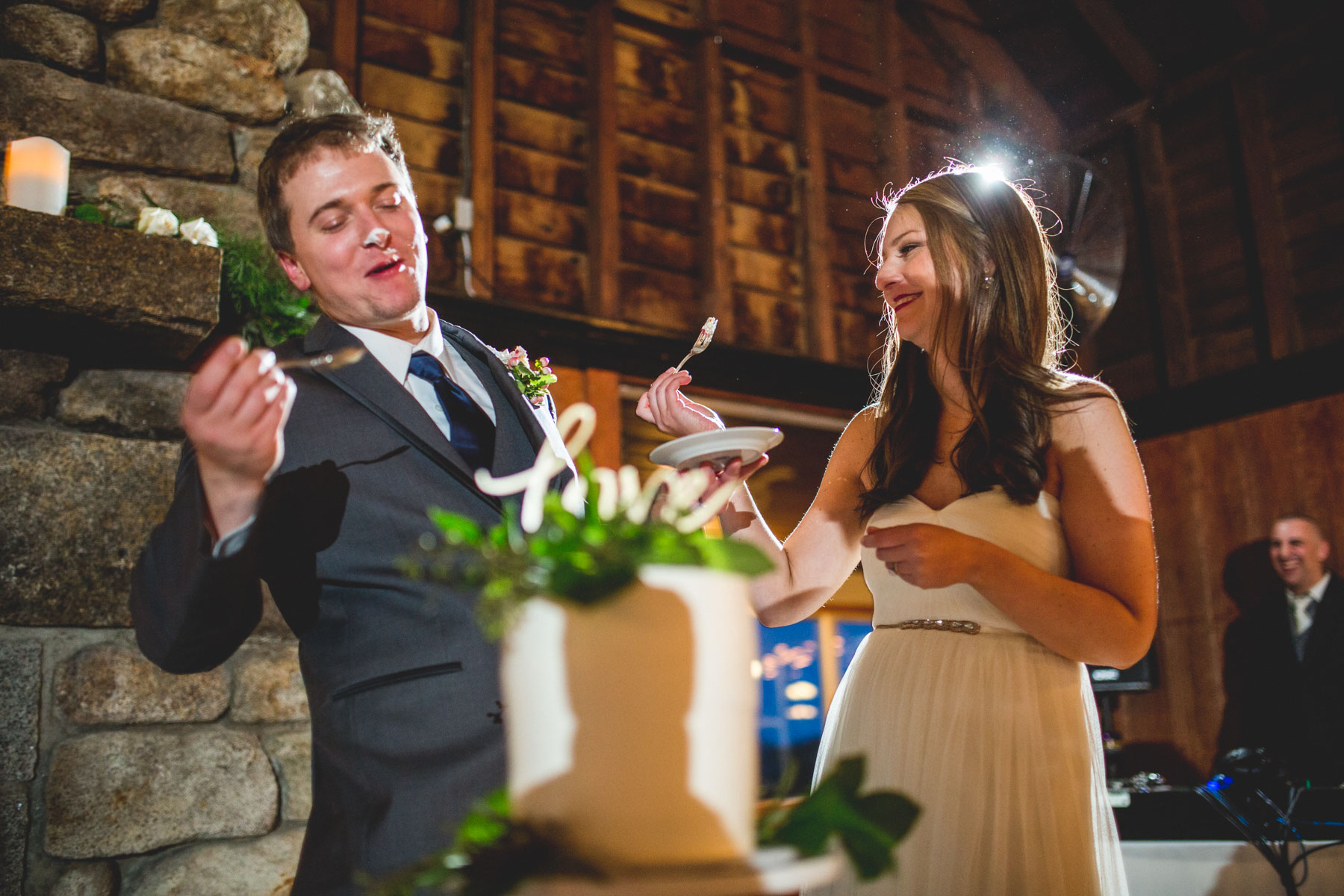 Rockport gold club wedding-42.jpg