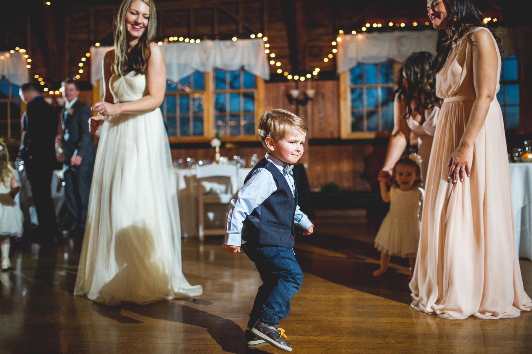 Rockport gold club wedding-44.jpg