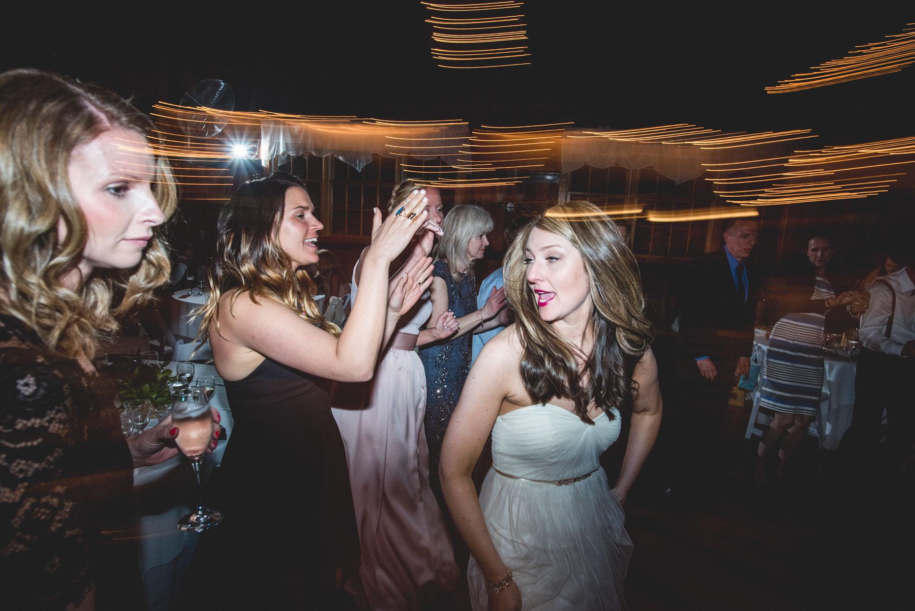 Rockport gold club wedding-45.jpg