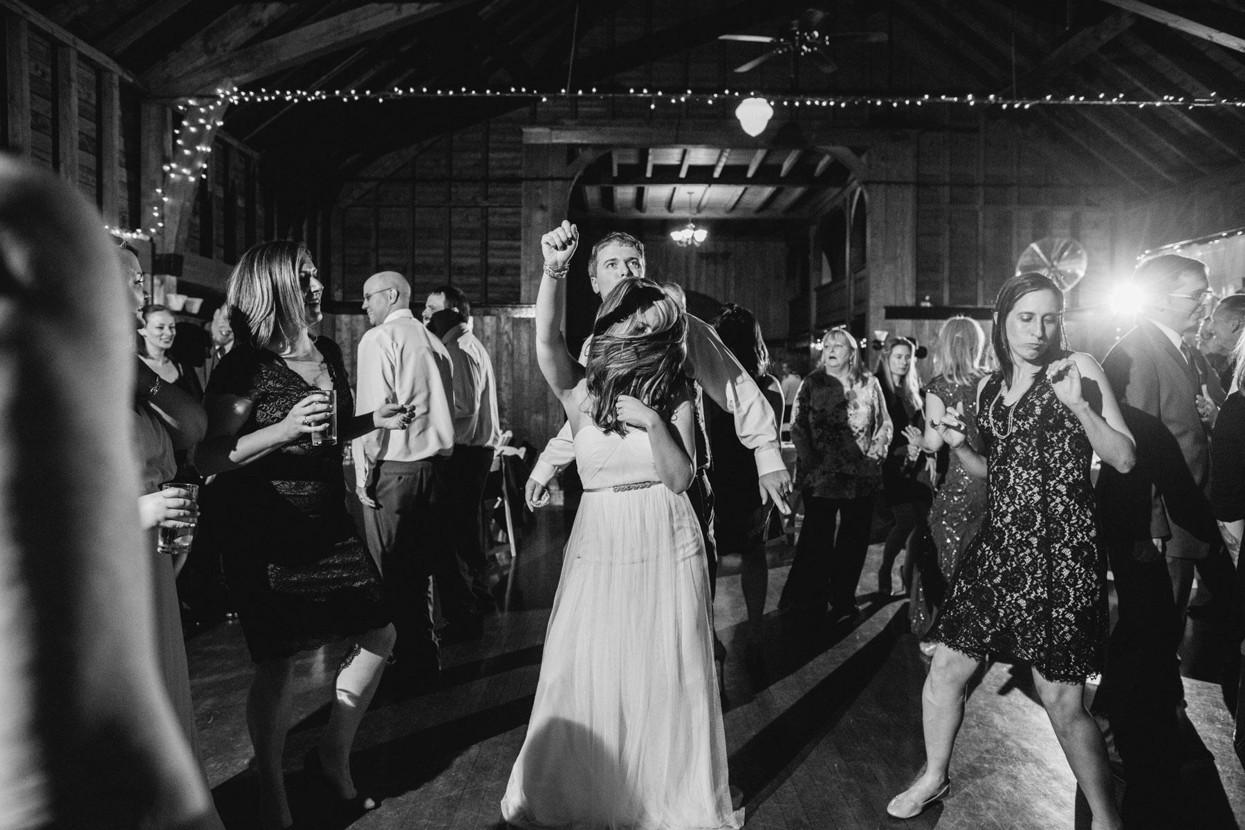 Rockport gold club wedding-47.jpg