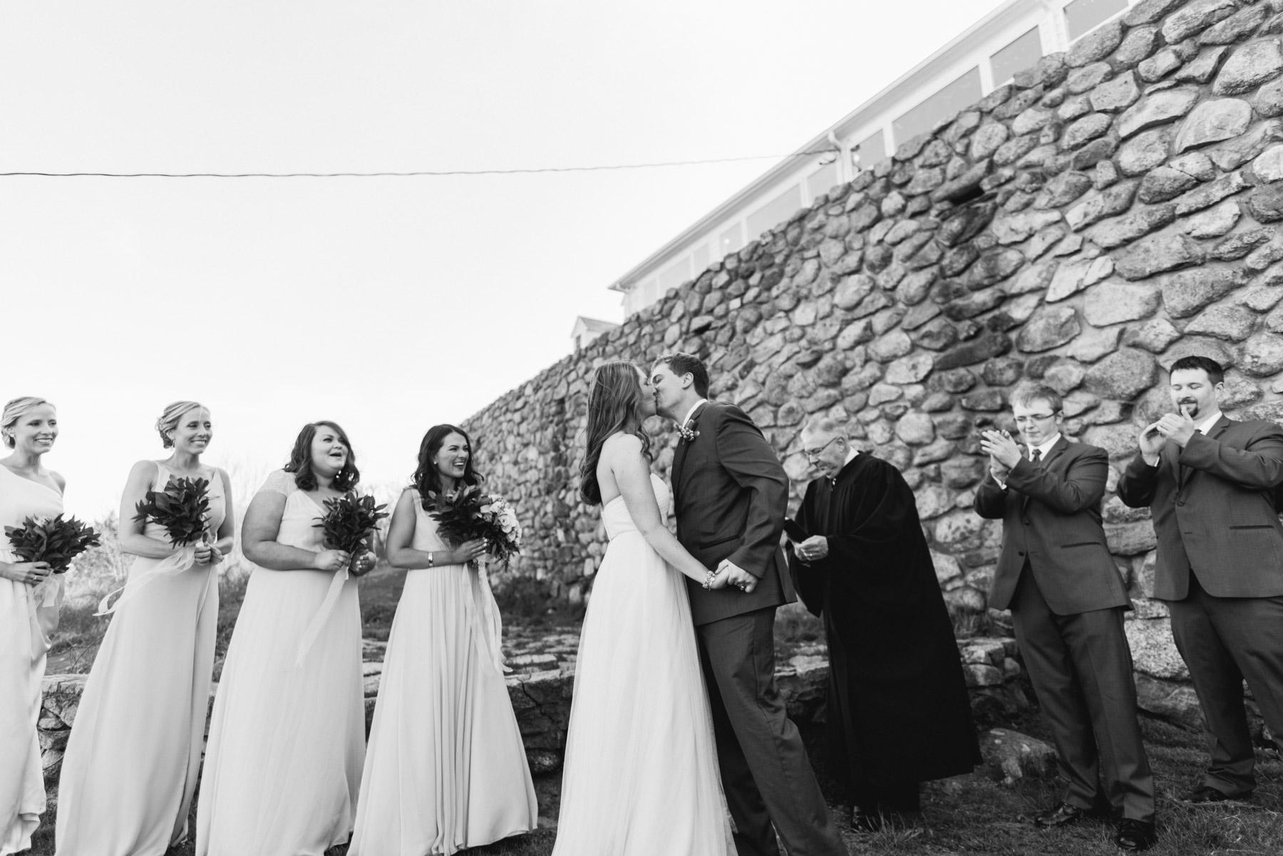 Rockport gold club wedding-1-2.jpg