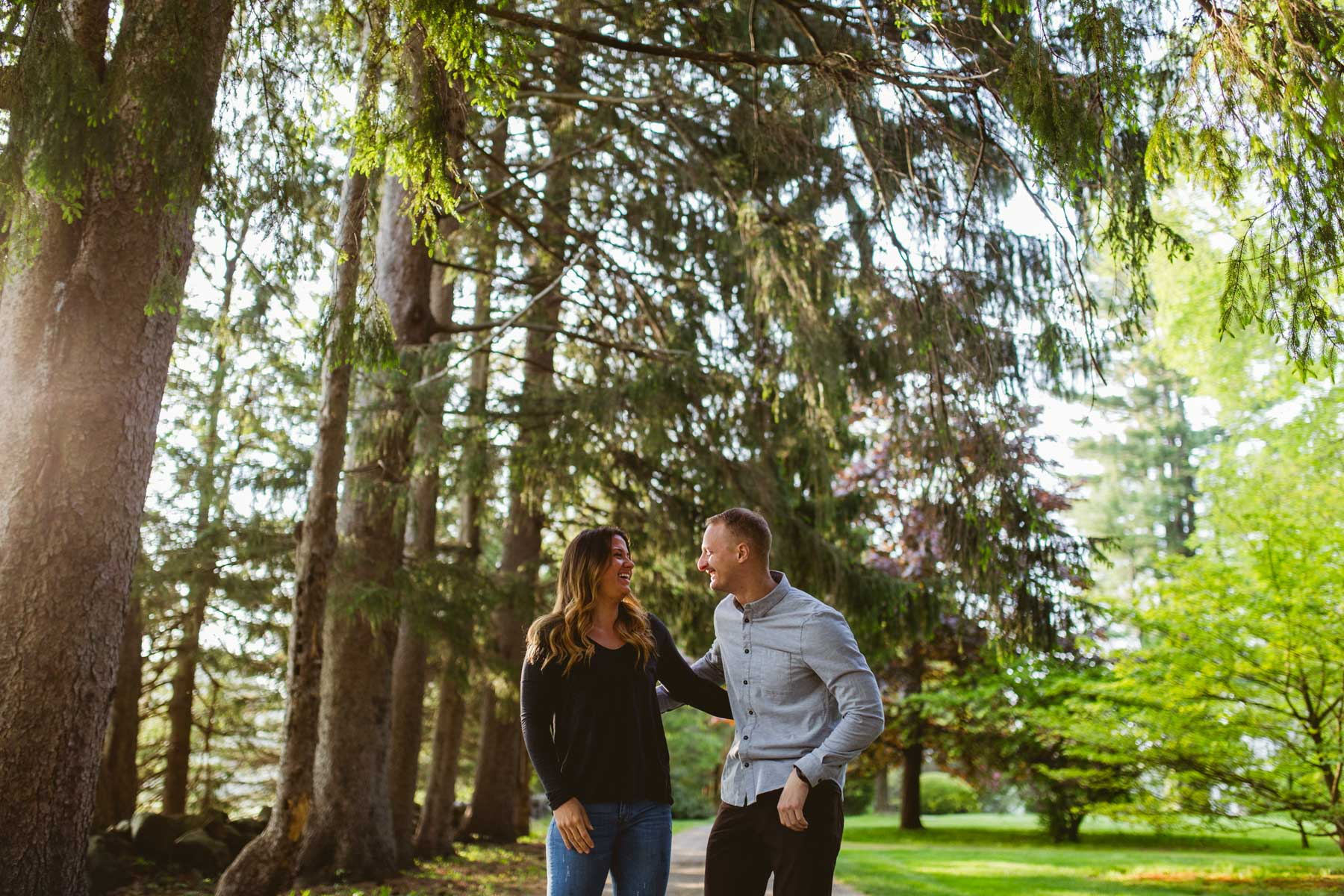Engagement.Session.Hamilton-MA-4.jpg
