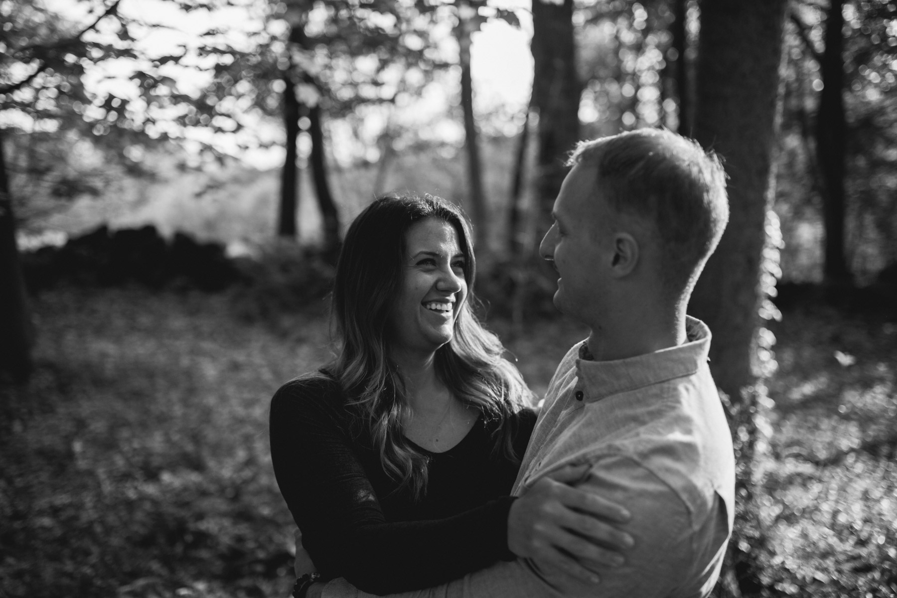 Engagement.Session.Hamilton-MA-6.jpg