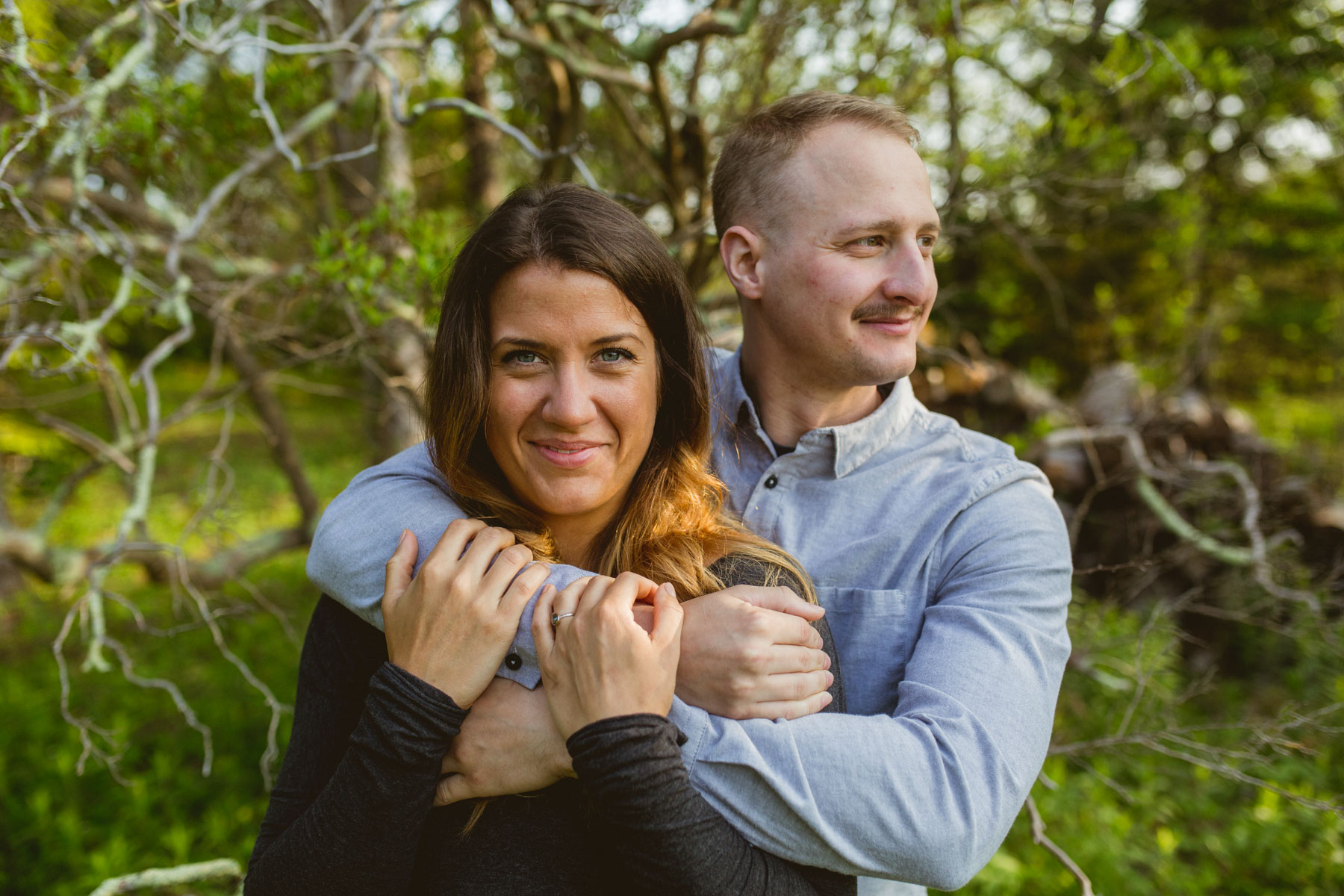 Engagement.Session.Hamilton-MA-8.jpg