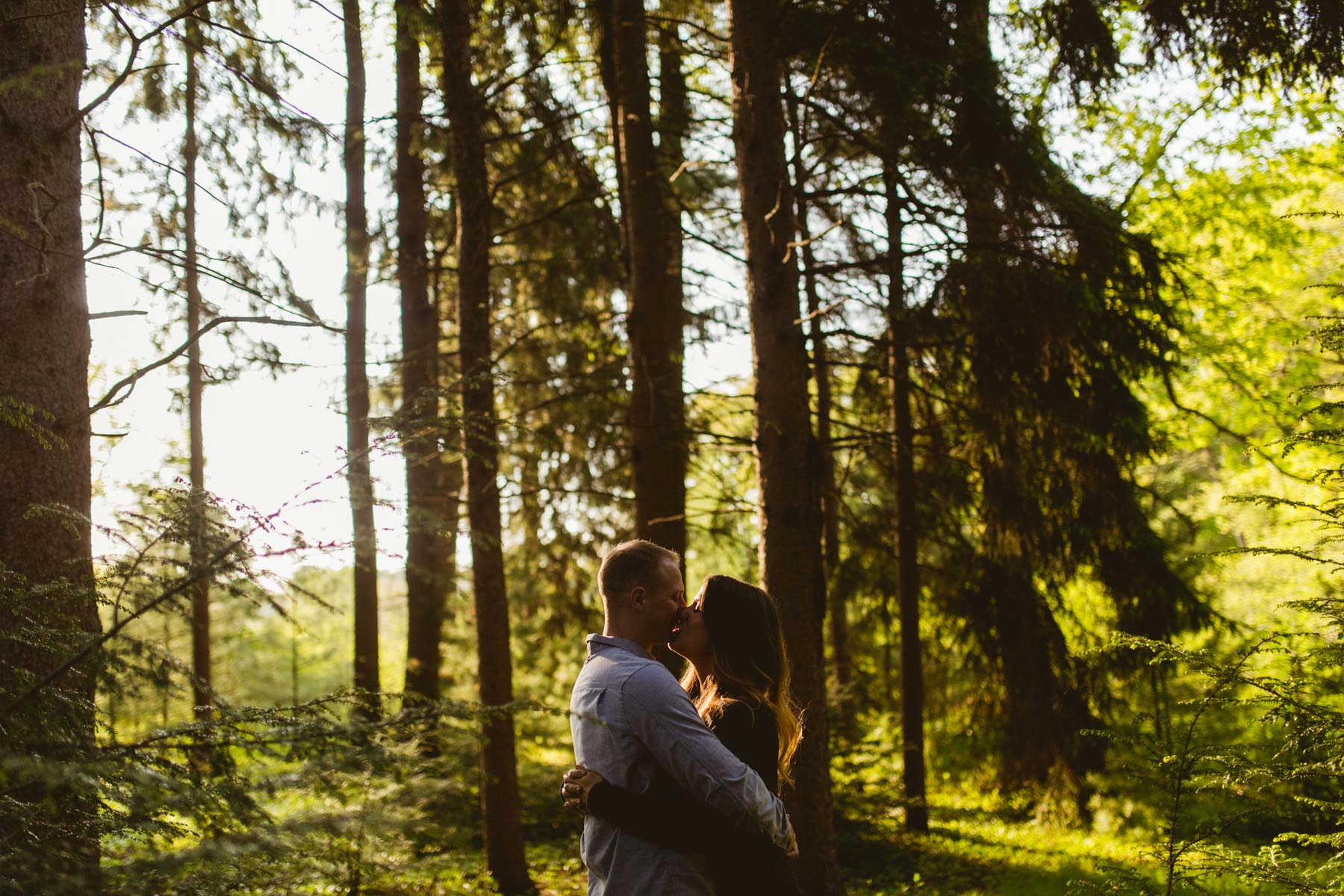 Engagement.Session.Hamilton-MA-12.jpg