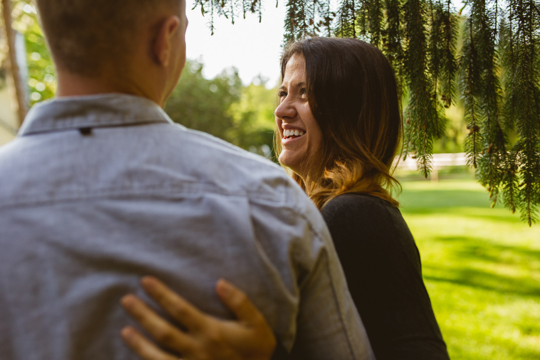 Engagement.Session.Hamilton-MA-15.jpg