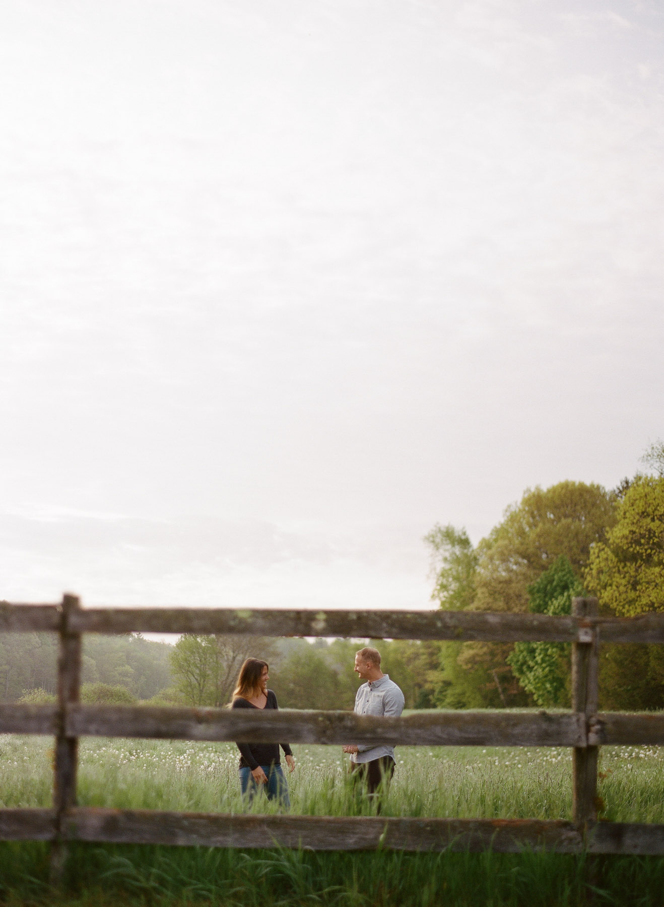 Engagement.Session.Hamilton-MA-16.jpg