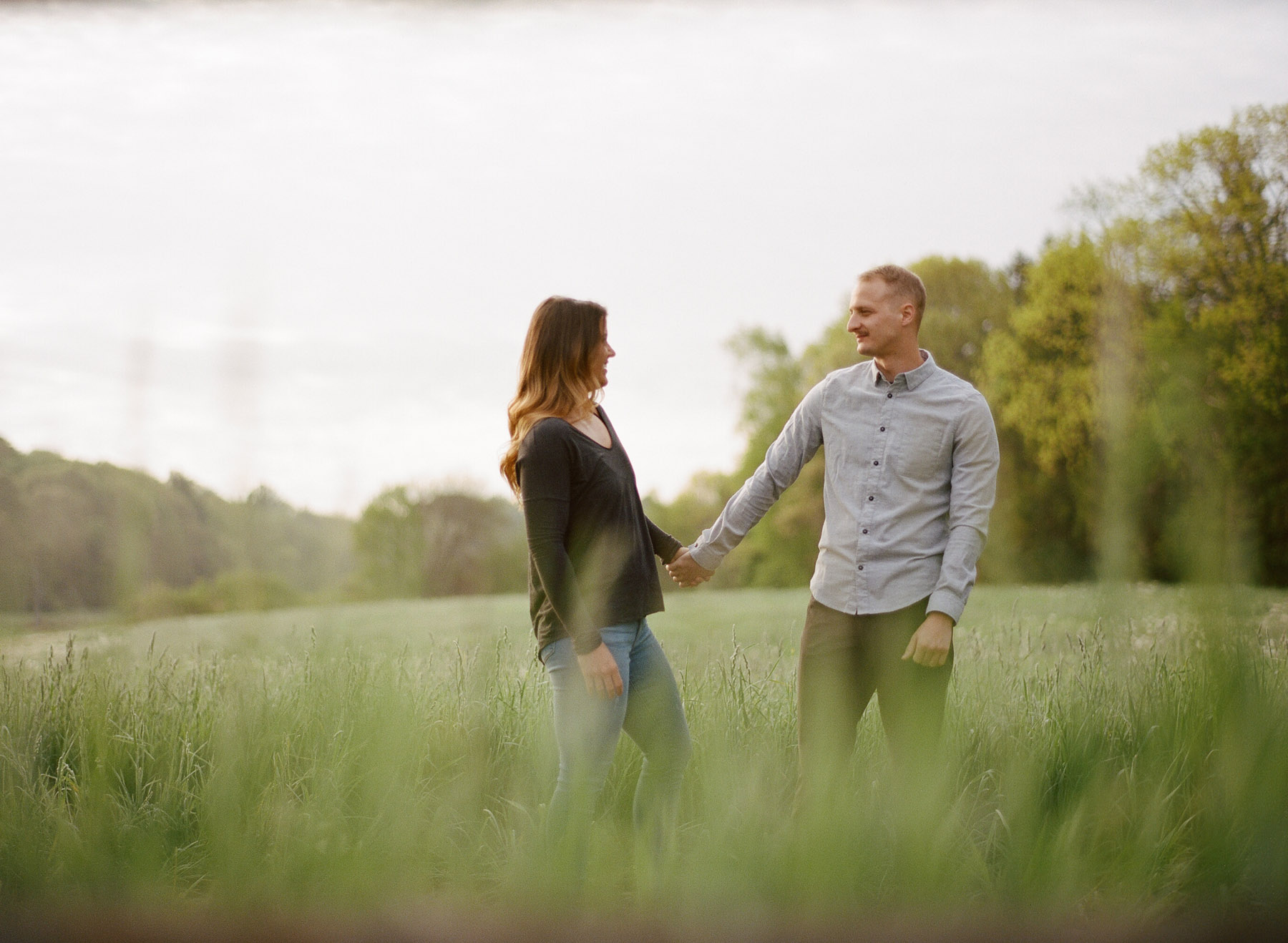 Engagement.Session.Hamilton-MA-17.jpg