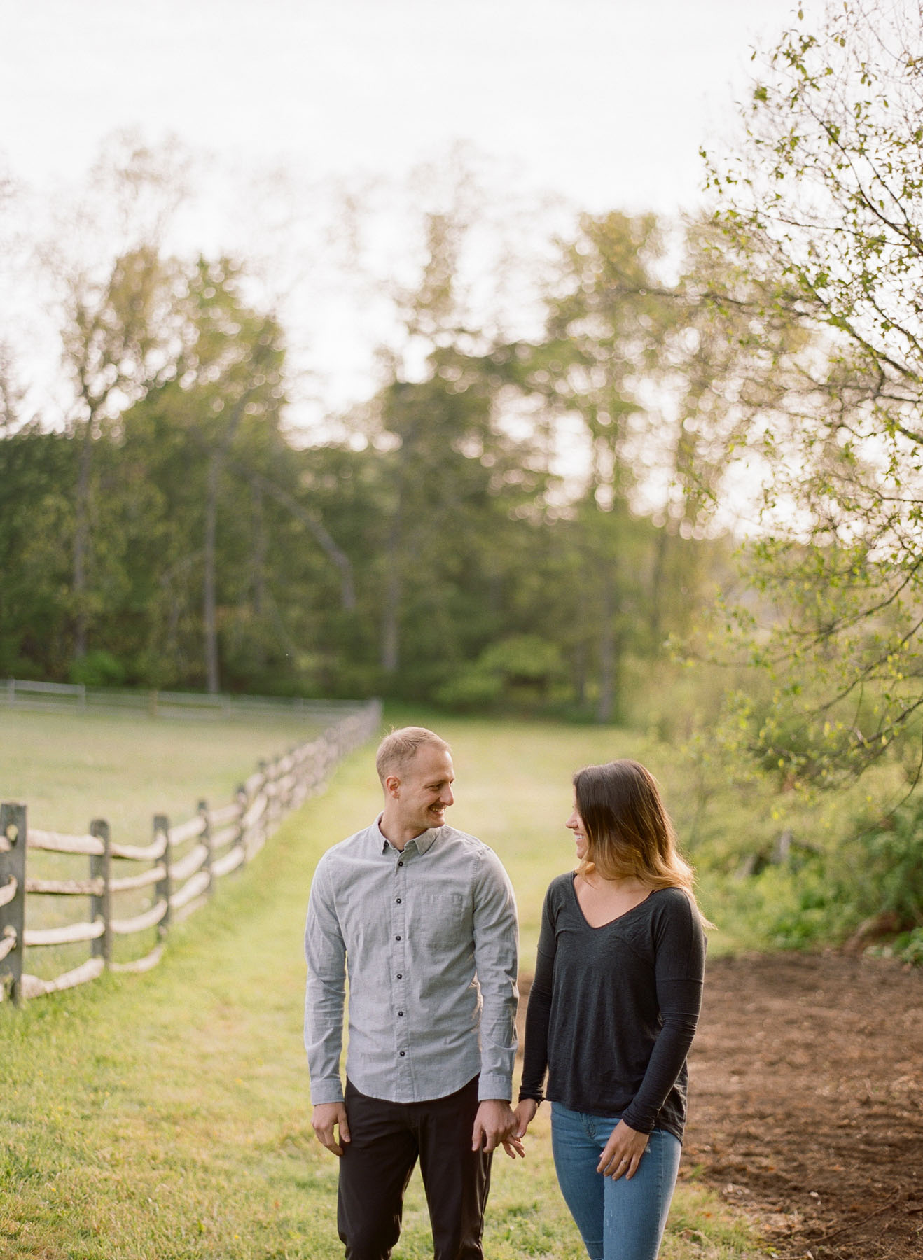 Engagement.Session.Hamilton-MA-18.jpg