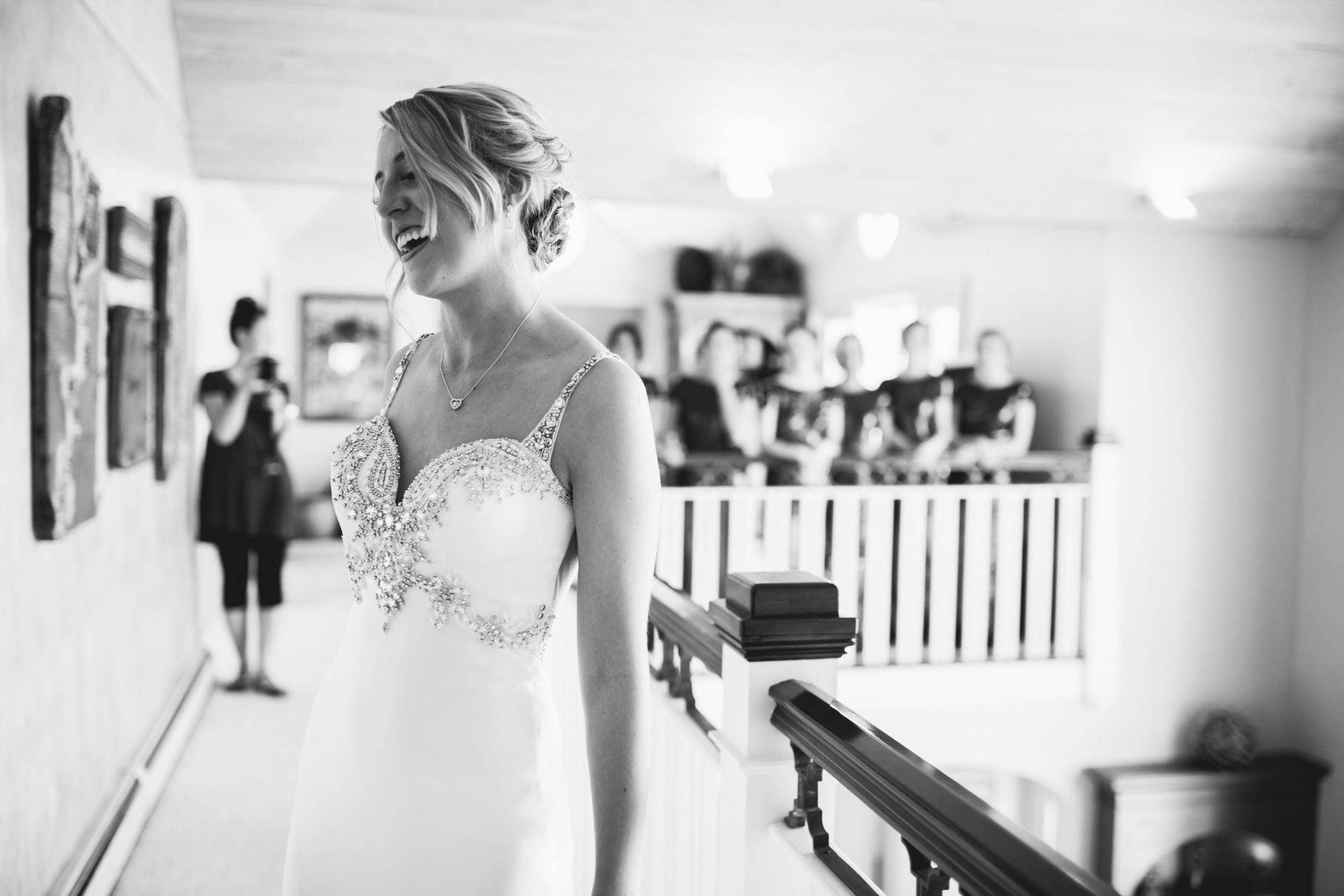 Danversport-Yacht-Club-Wedding-8.jpg