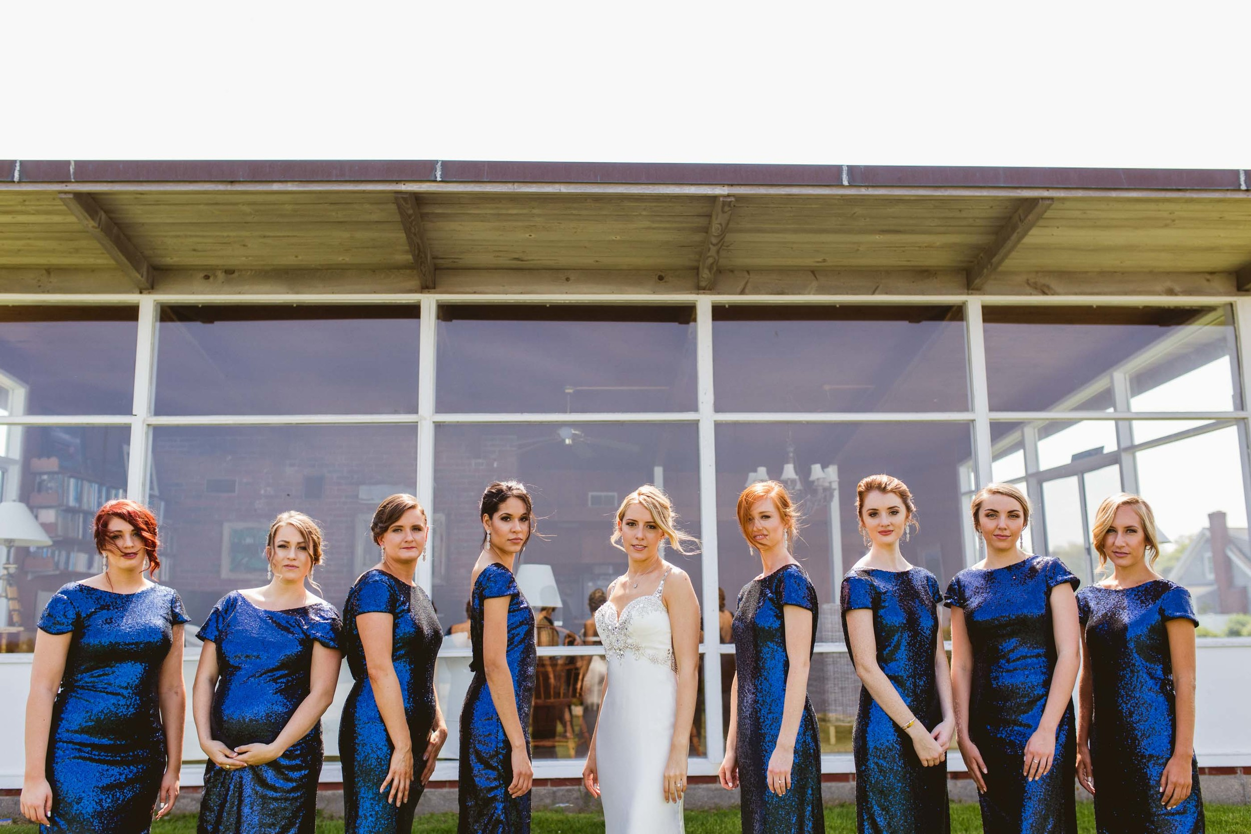 Danversport-Yacht-Club-Wedding-13.jpg