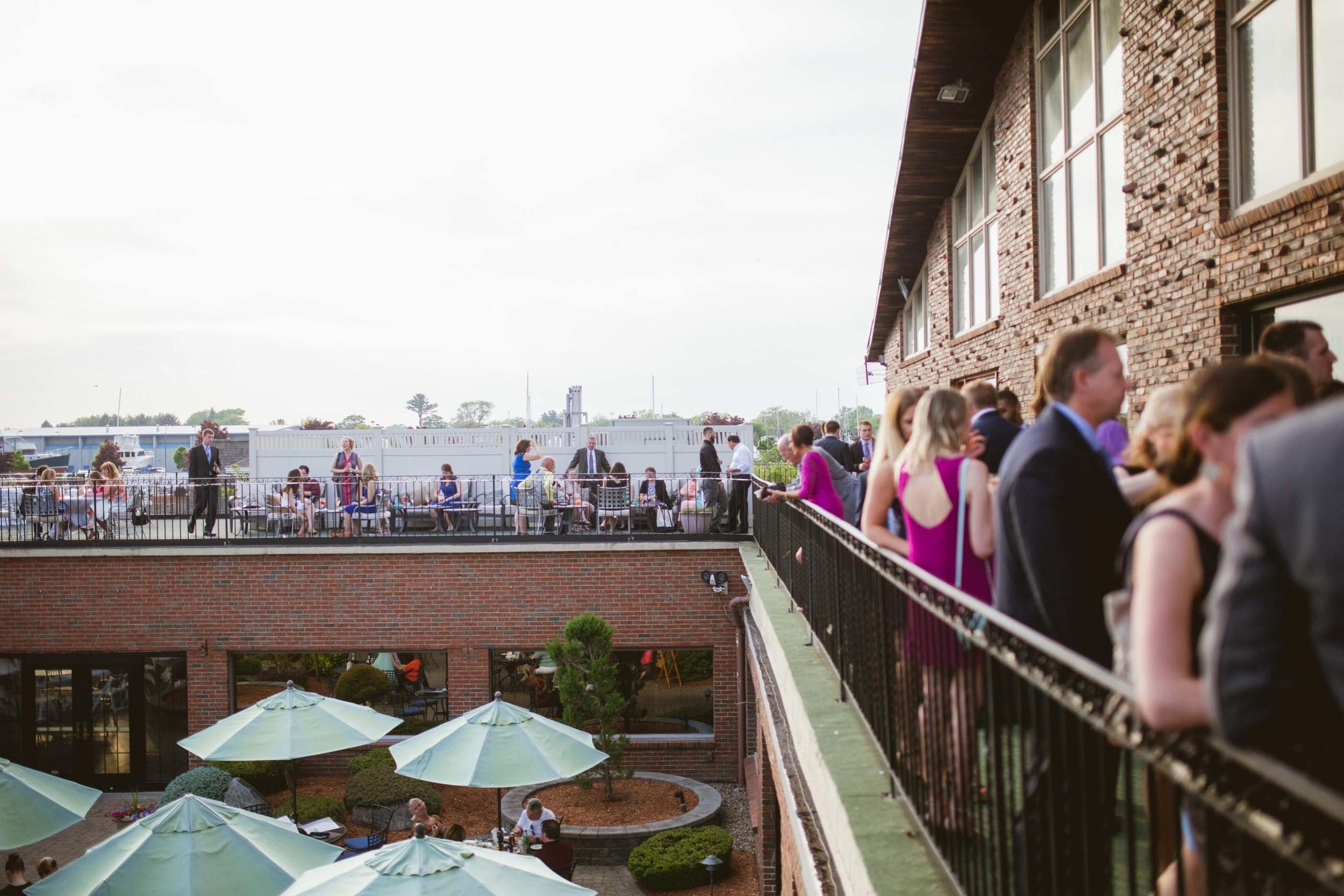 Danversport-Yacht-Club-Wedding-29.jpg