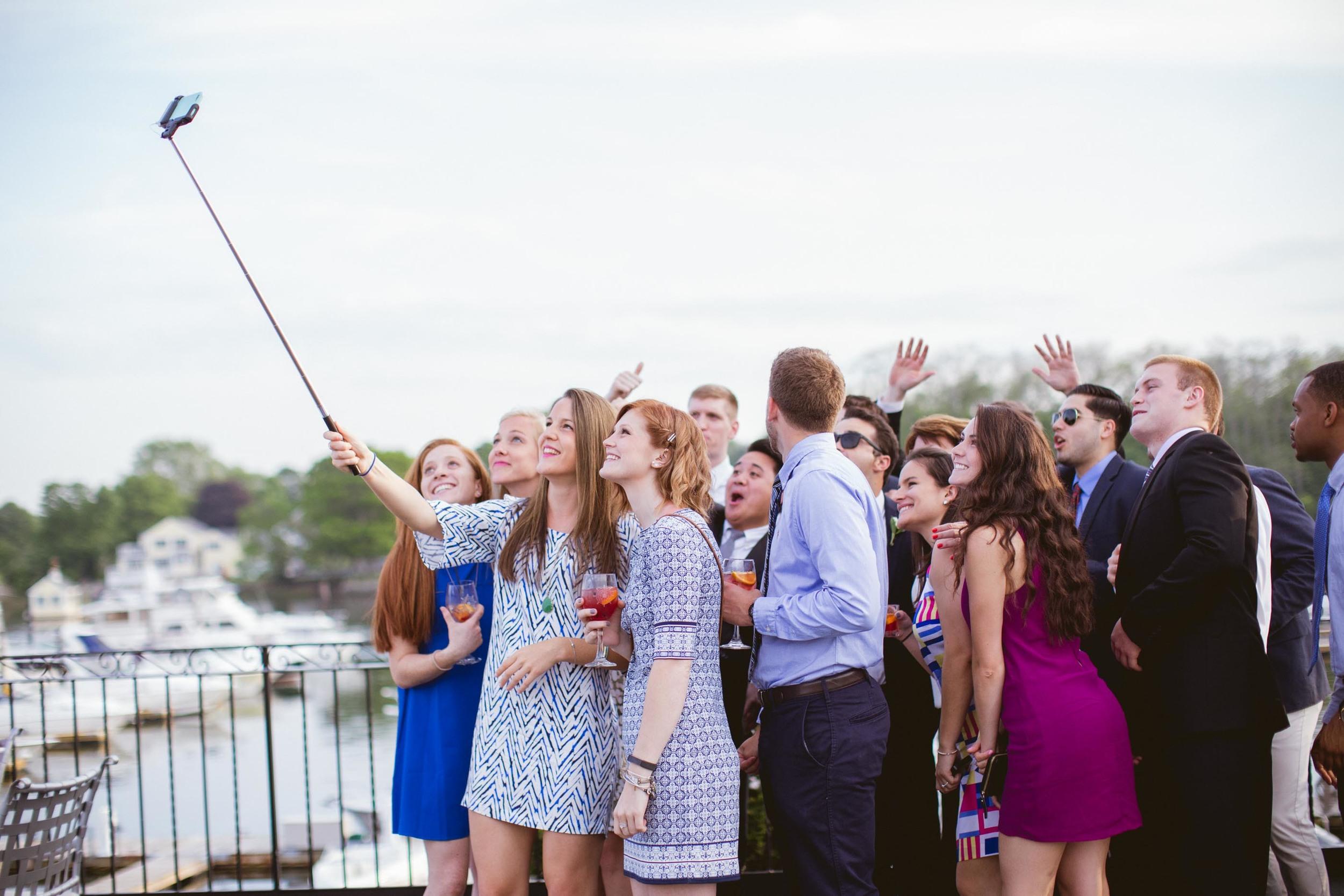 Danversport-Yacht-Club-Wedding-33.jpg