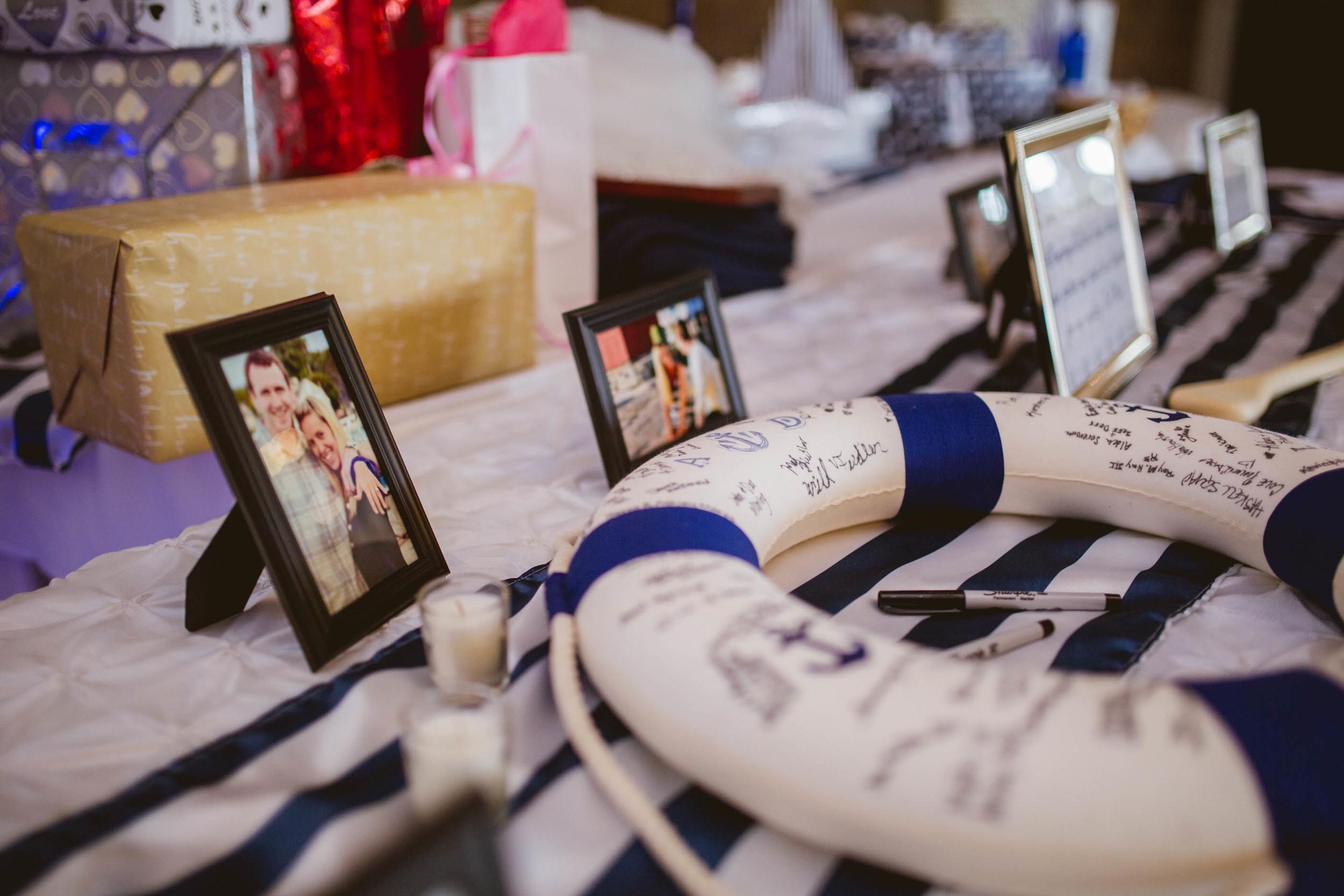 Danversport-Yacht-Club-Wedding-34.jpg