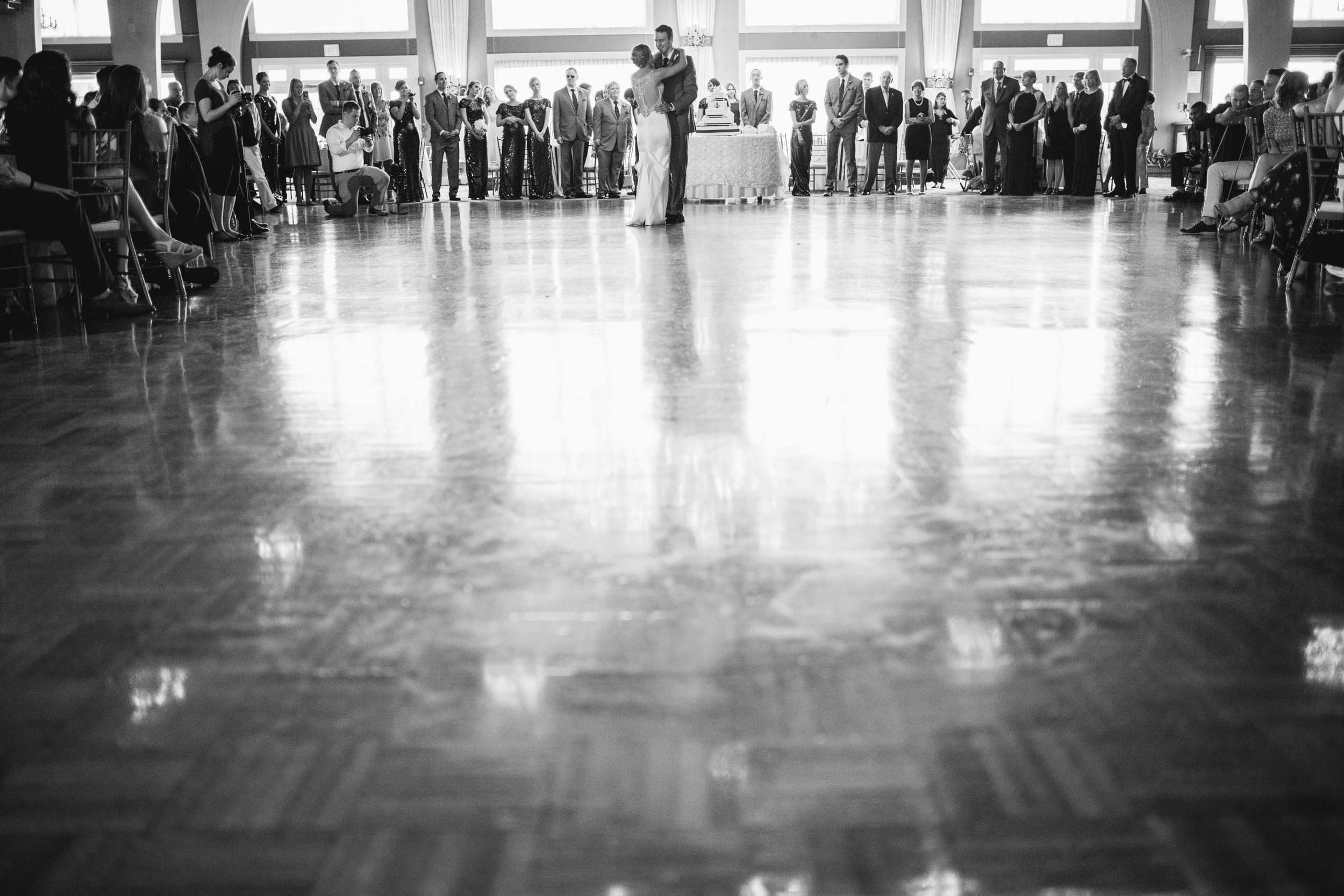 Danversport-Yacht-Club-Wedding-40.jpg