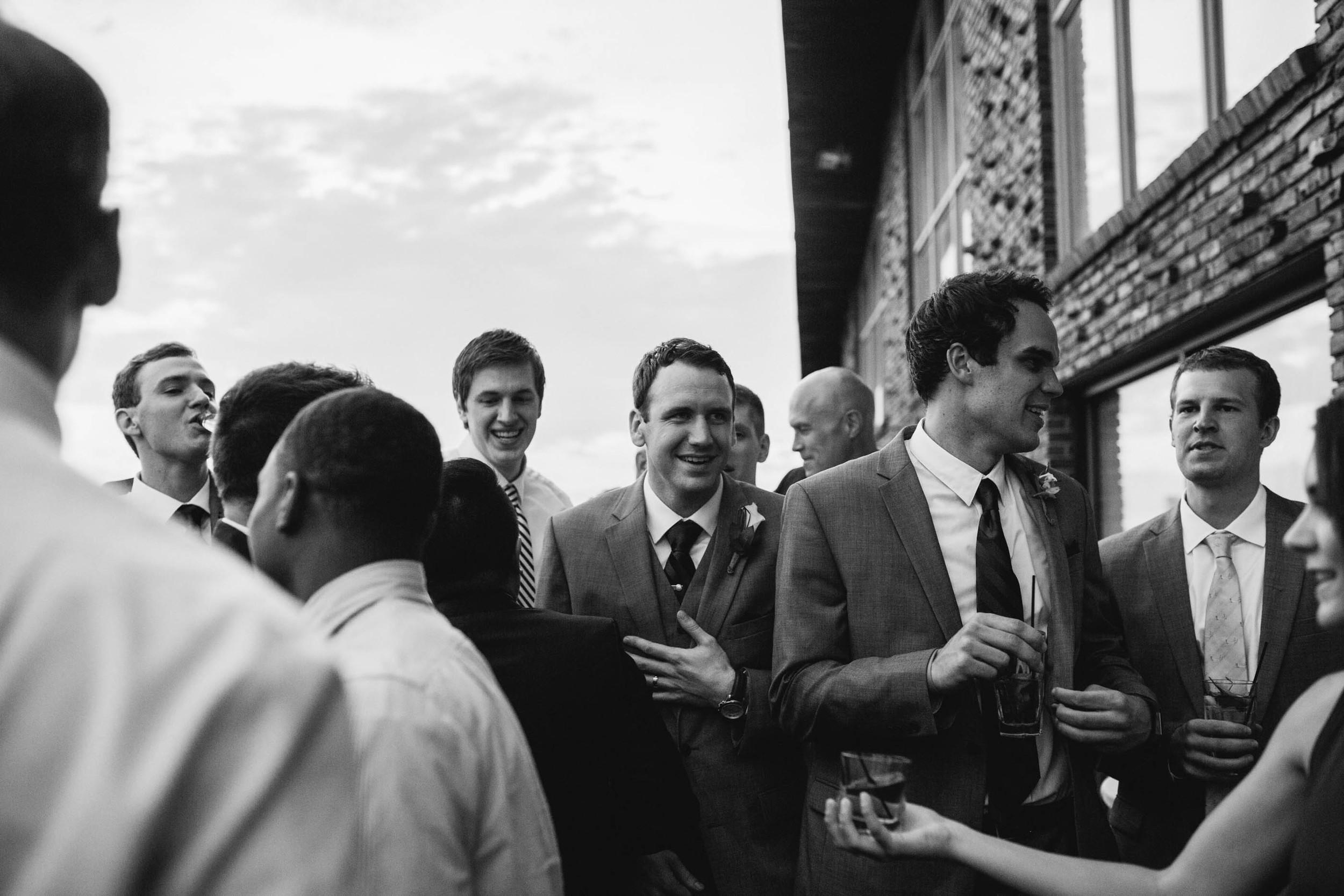 Danversport-Yacht-Club-Wedding-48.jpg