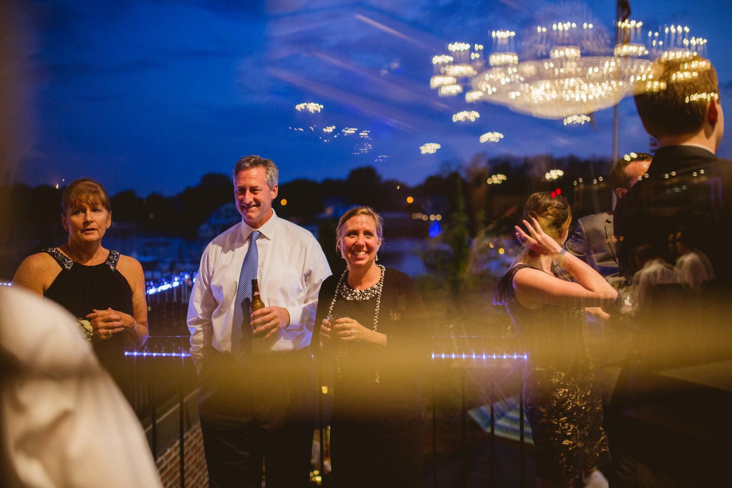 Danversport-Yacht-Club-Wedding-49.jpg